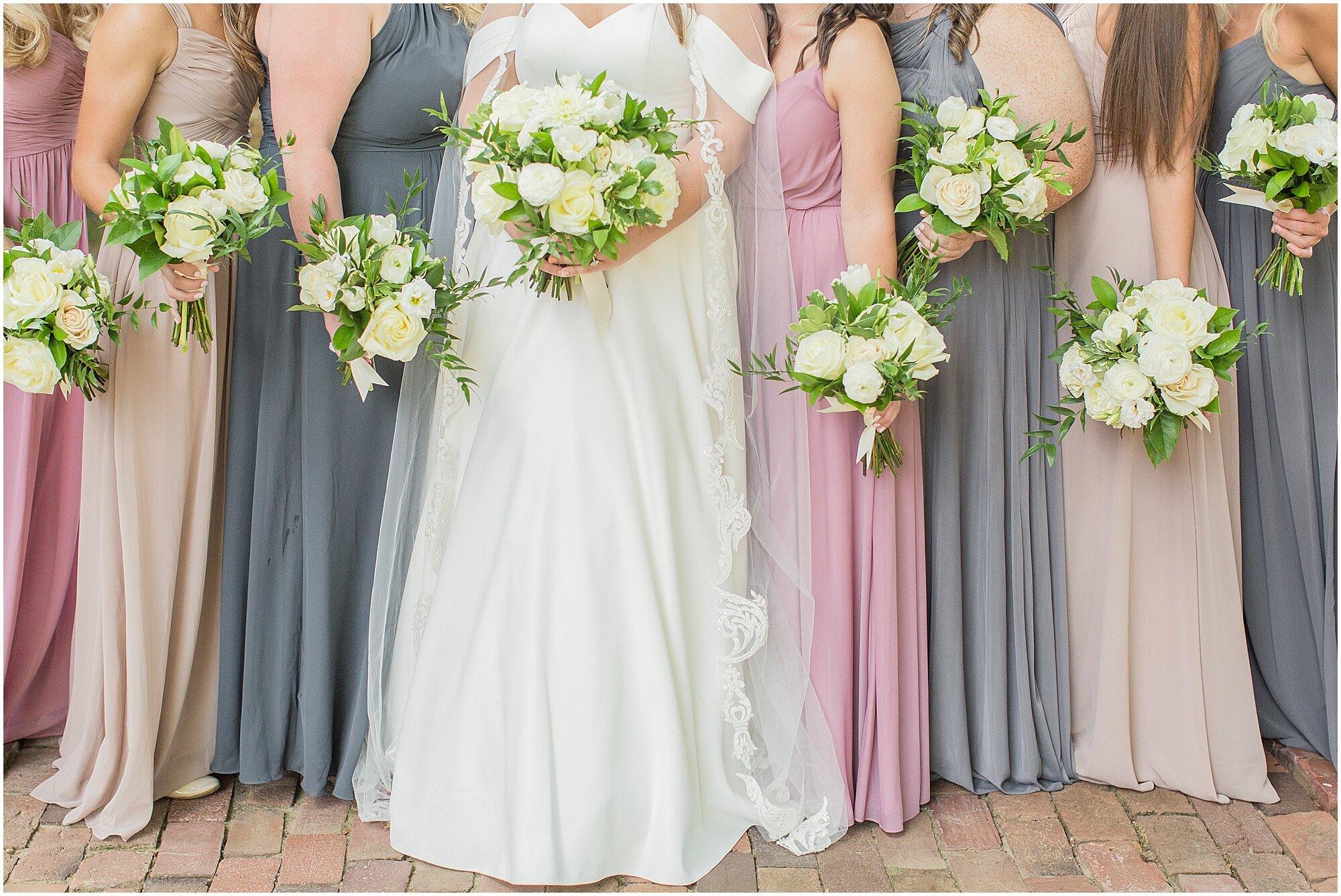 cedar-hall-wedding-memphis-tennessee_0037.jpg