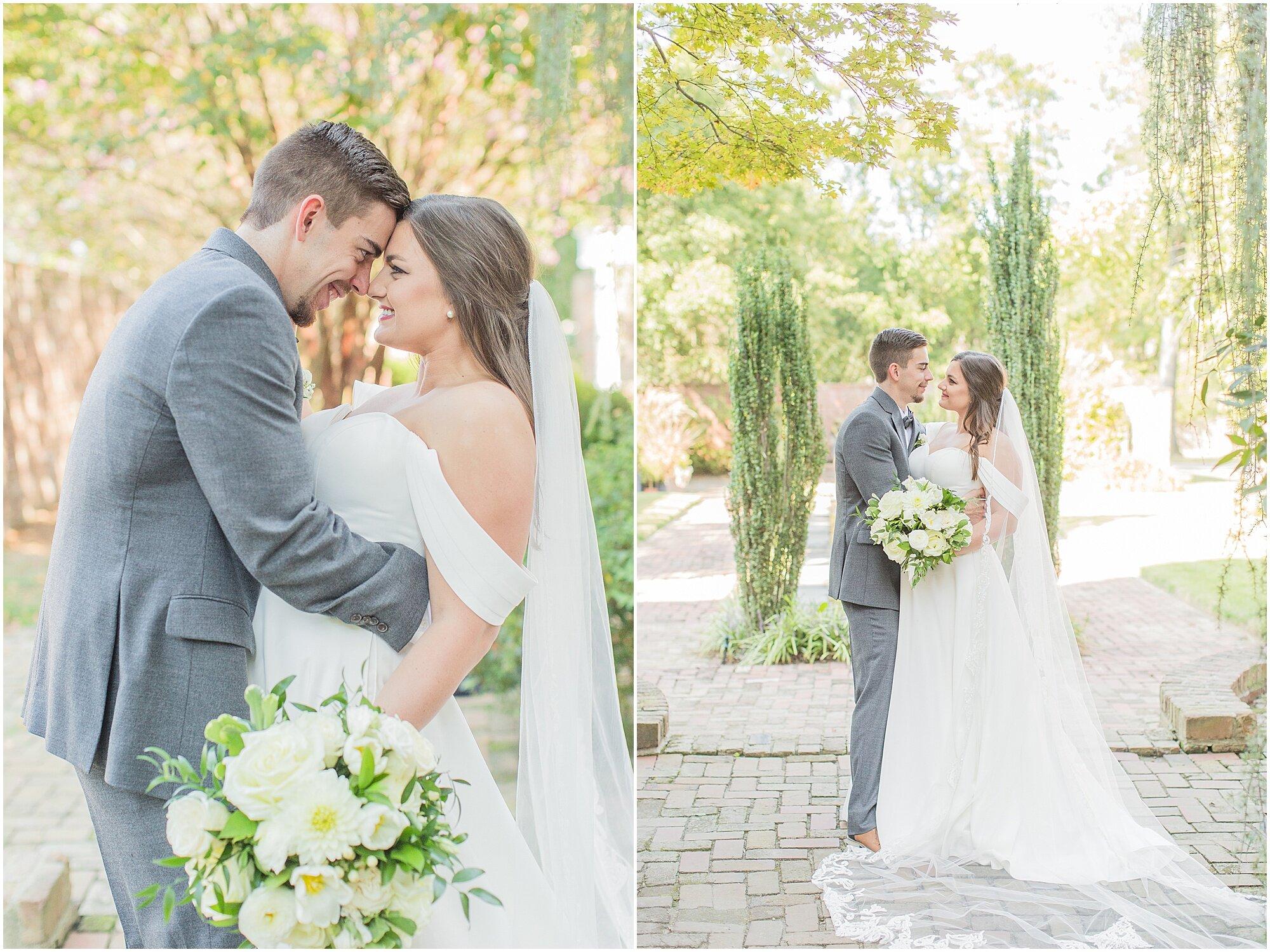 cedar-hall-wedding-memphis-tennessee_0038.jpg