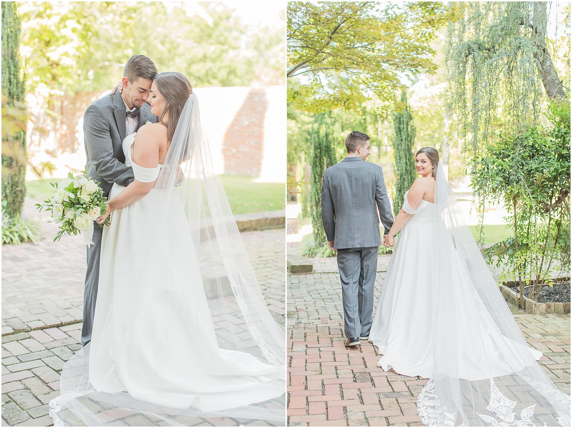 cedar-hall-wedding-memphis-tennessee_0040.jpg