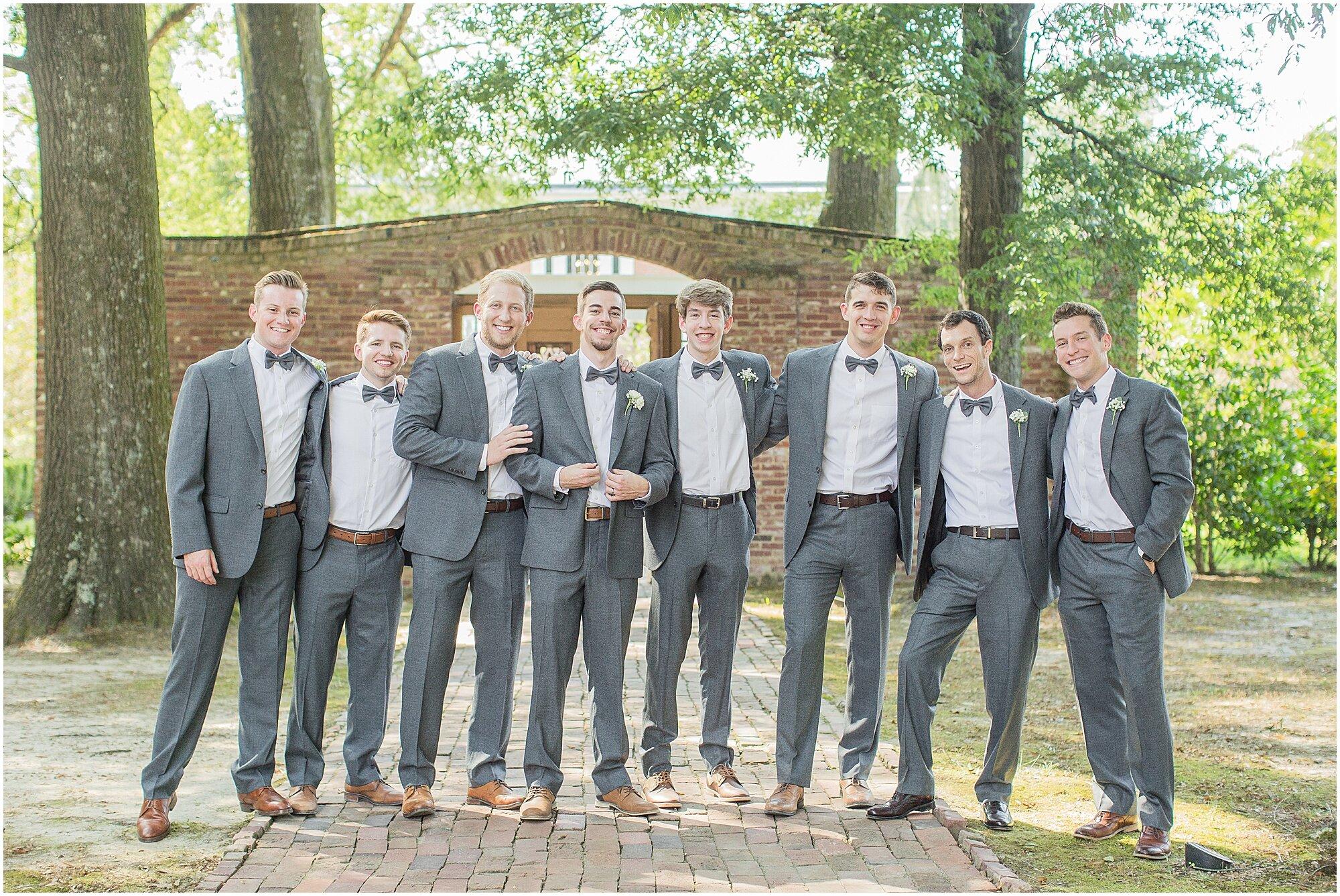 cedar-hall-wedding-memphis-tennessee_0039.jpg