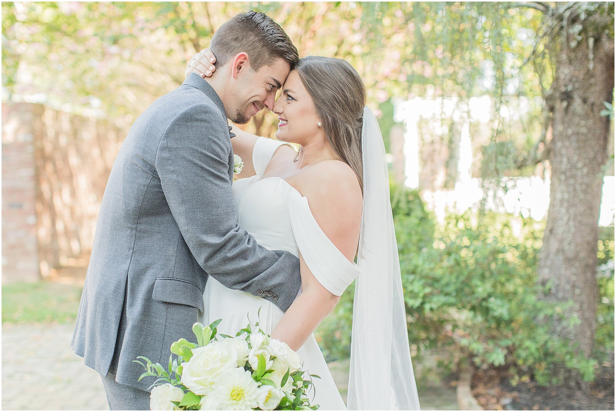 cedar-hall-wedding-memphis-tennessee_0041.jpg