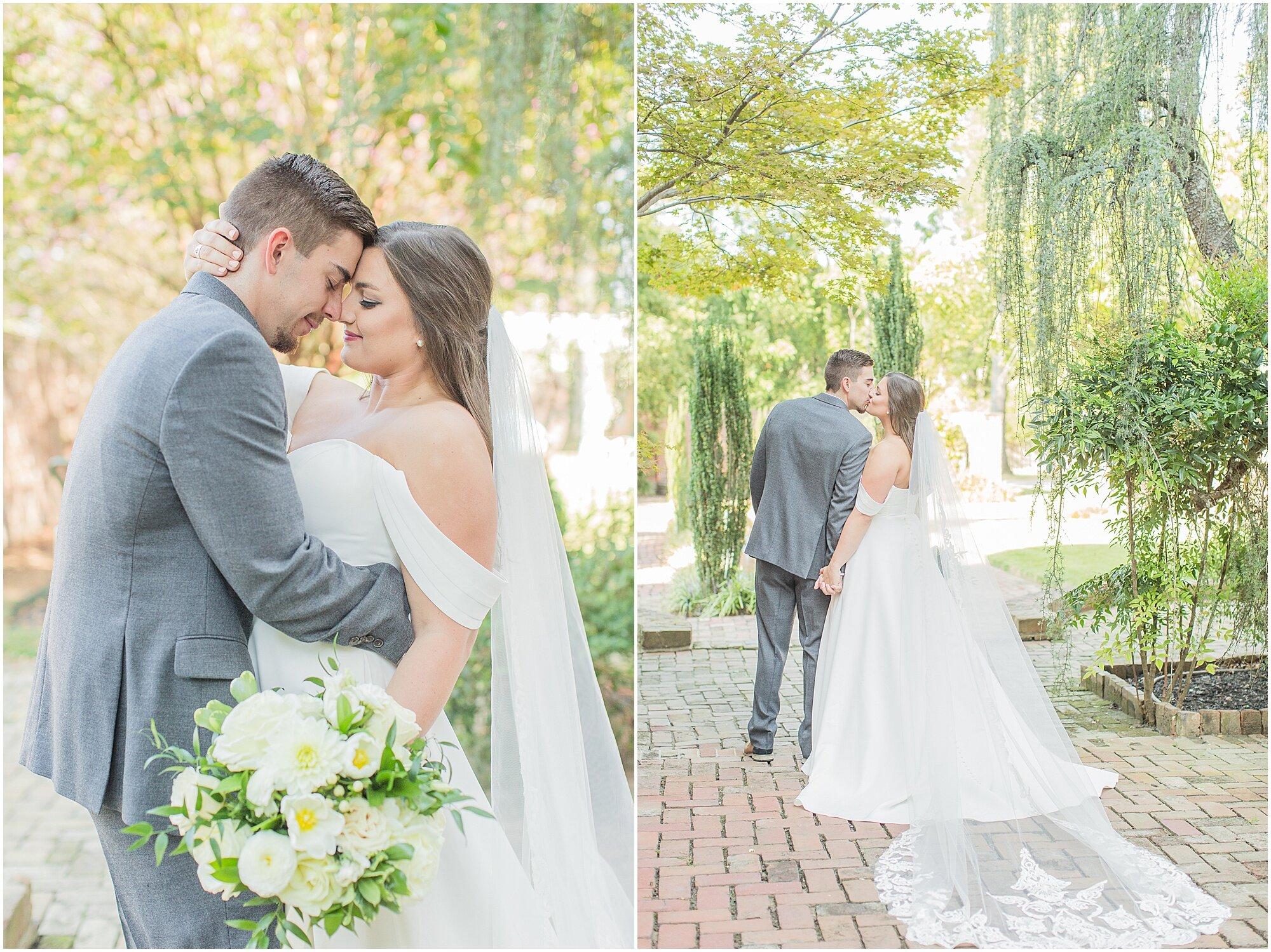 cedar-hall-wedding-memphis-tennessee_0043.jpg