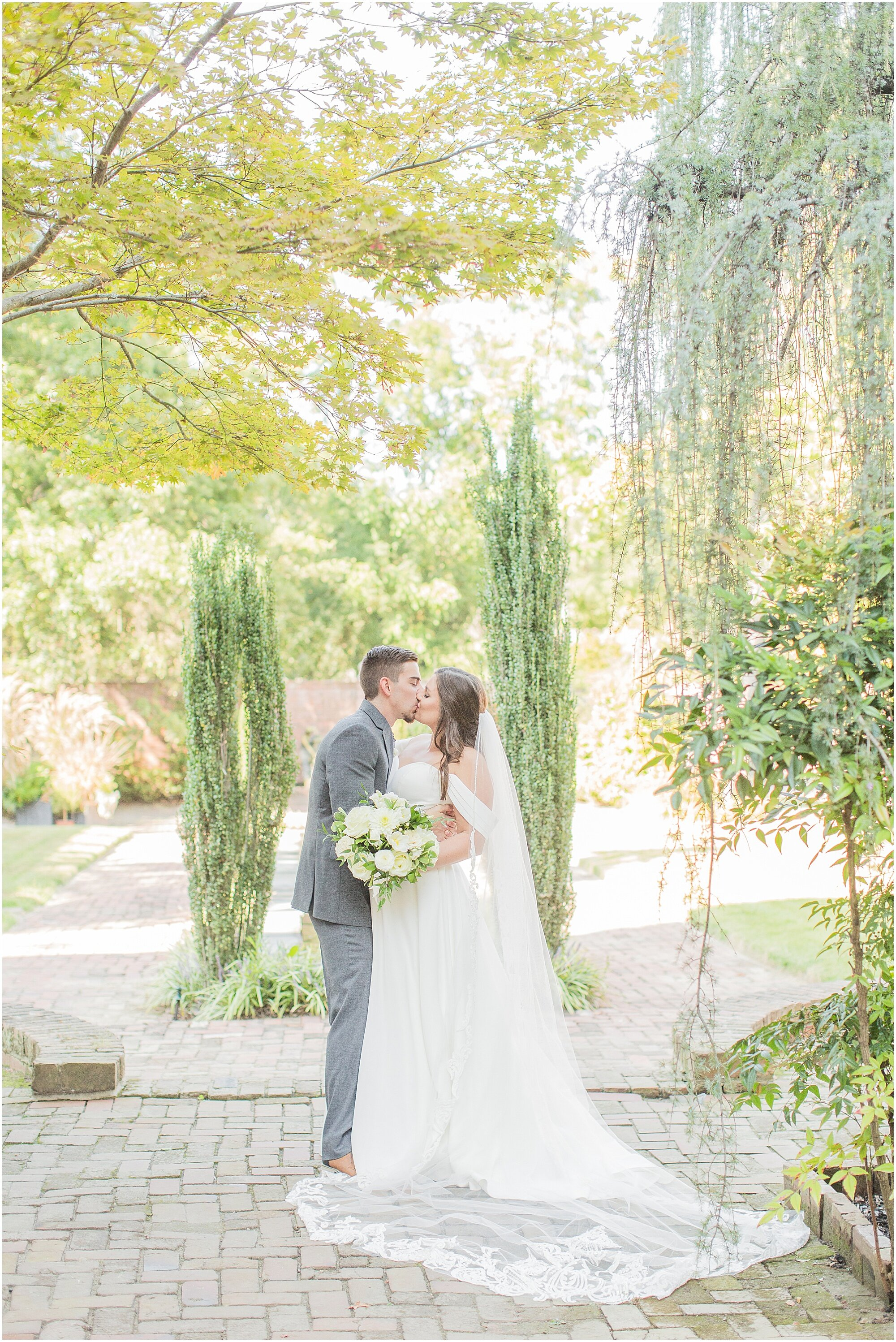 cedar-hall-wedding-memphis-tennessee_0042.jpg