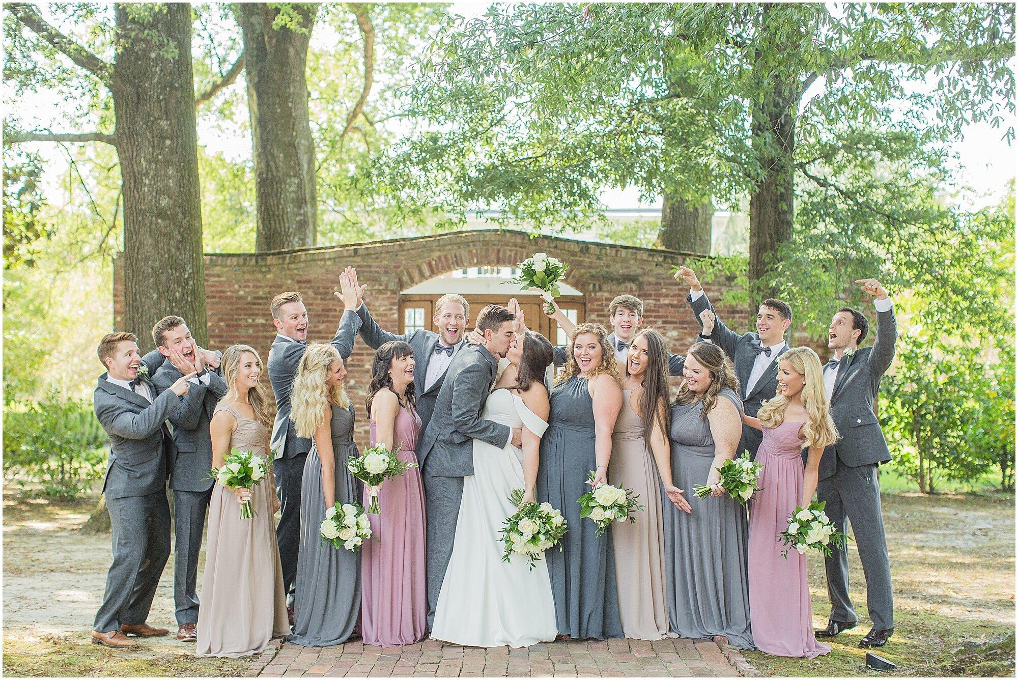 cedar-hall-wedding-memphis-tennessee_0044.jpg