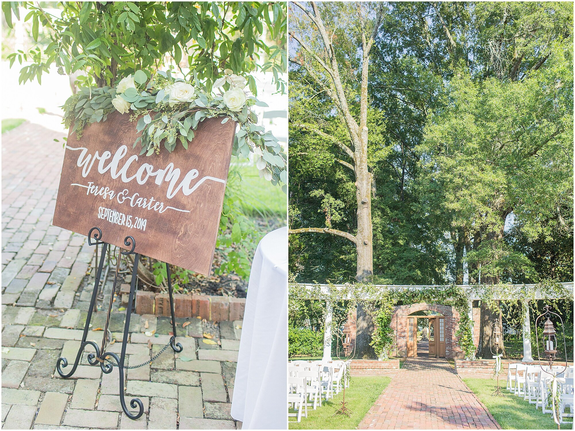 cedar-hall-wedding-memphis-tennessee_0045.jpg