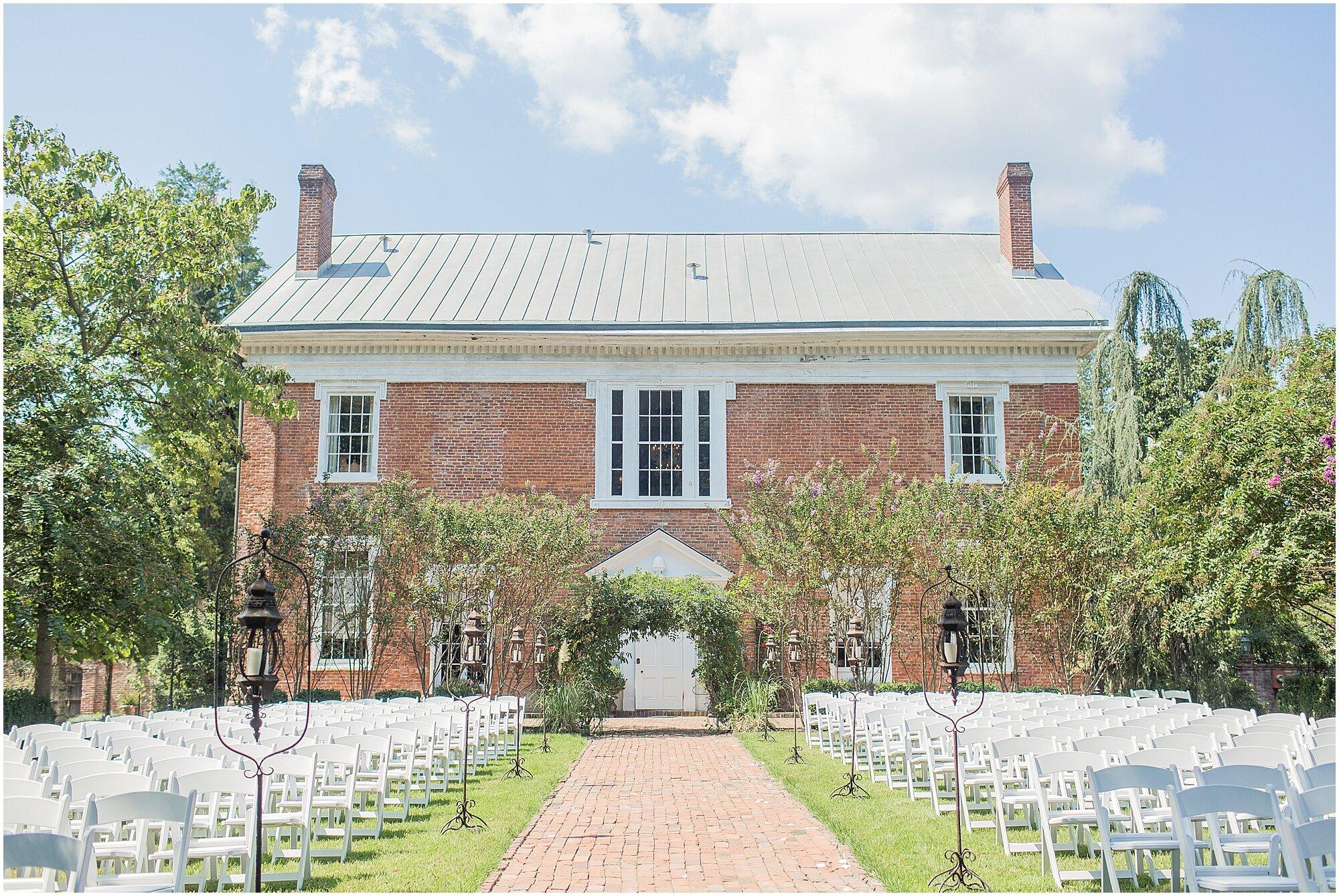 cedar-hall-wedding-memphis-tennessee_0046.jpg