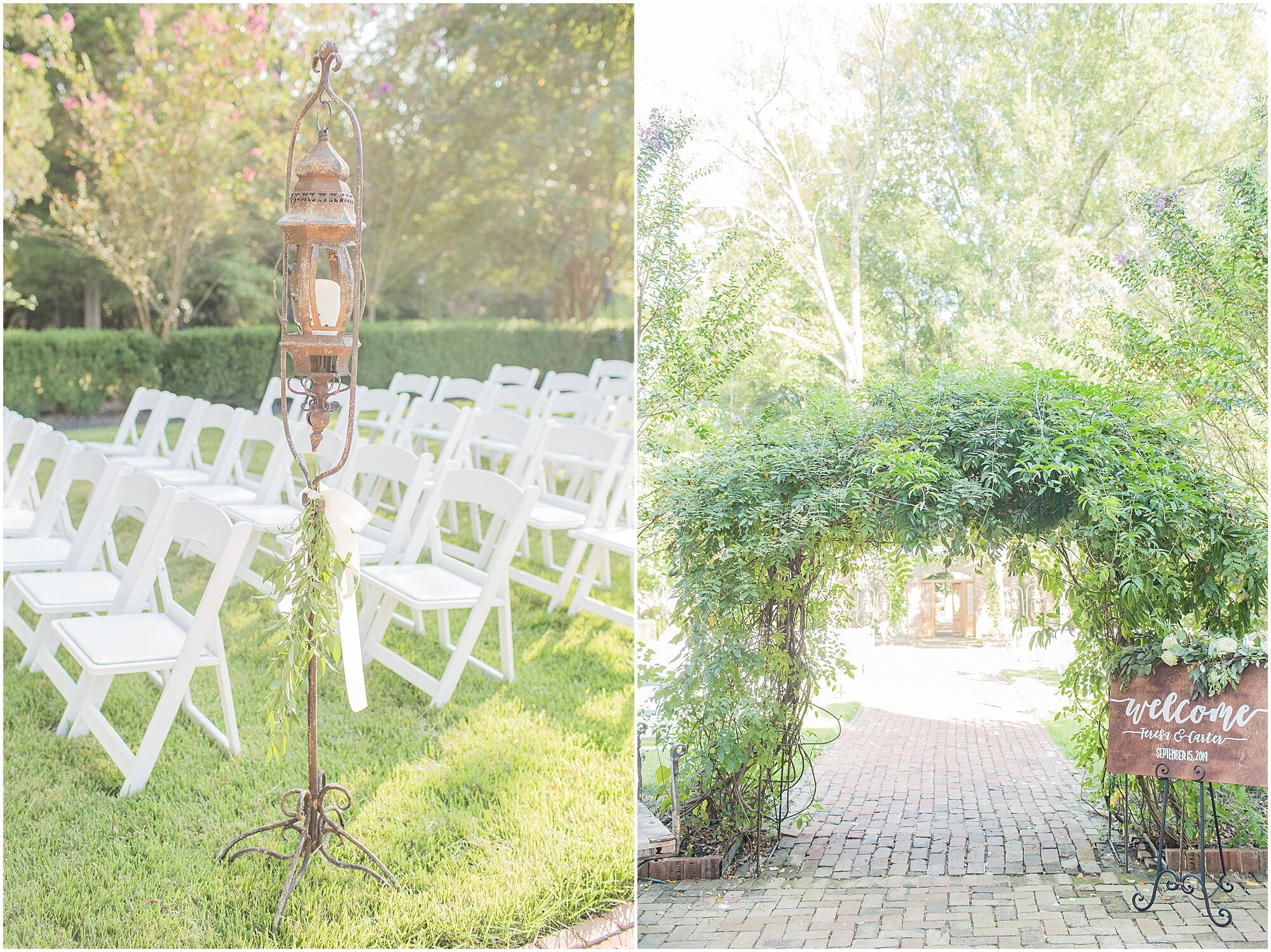 cedar-hall-wedding-memphis-tennessee_0047.jpg