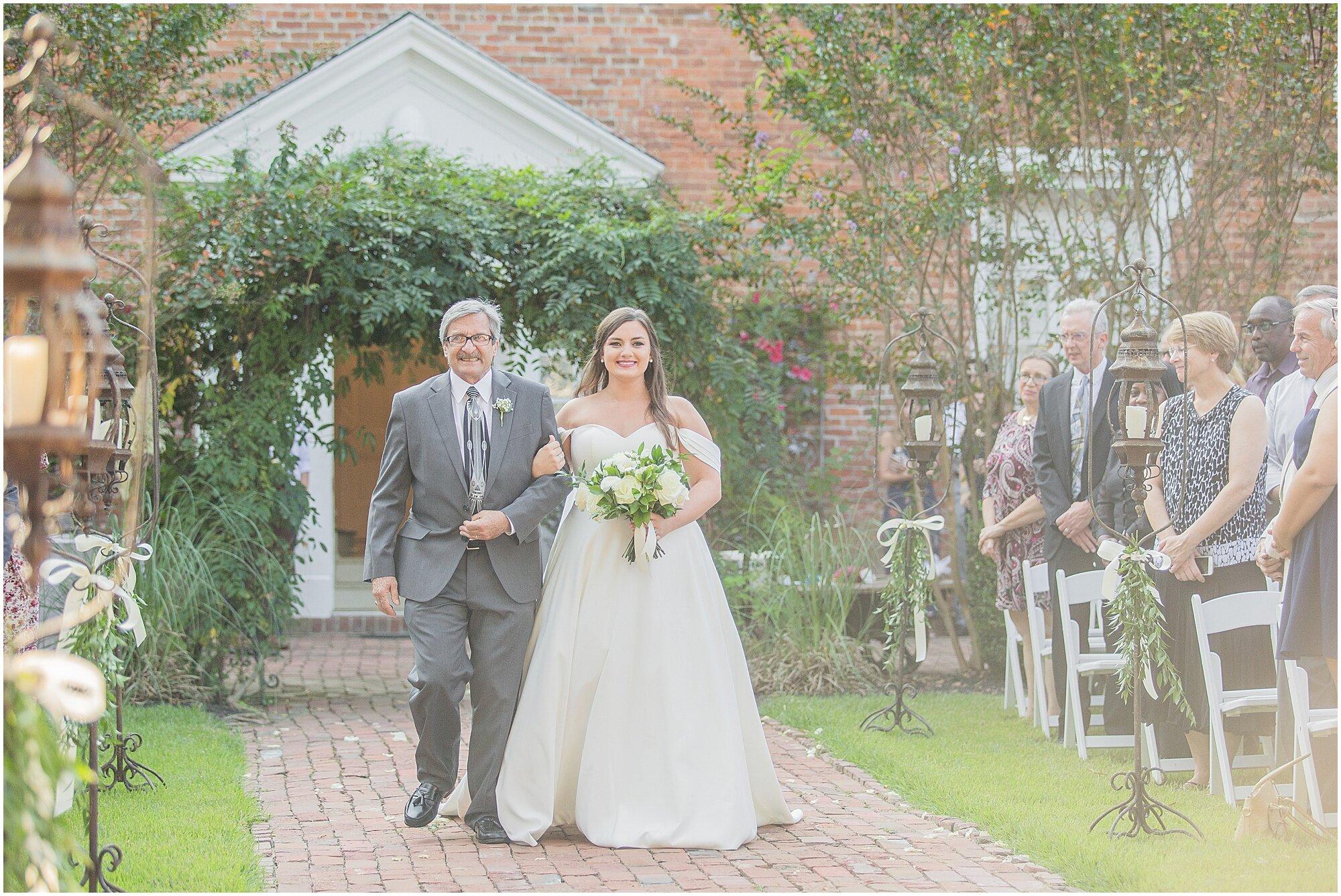 cedar-hall-wedding-memphis-tennessee_0049.jpg