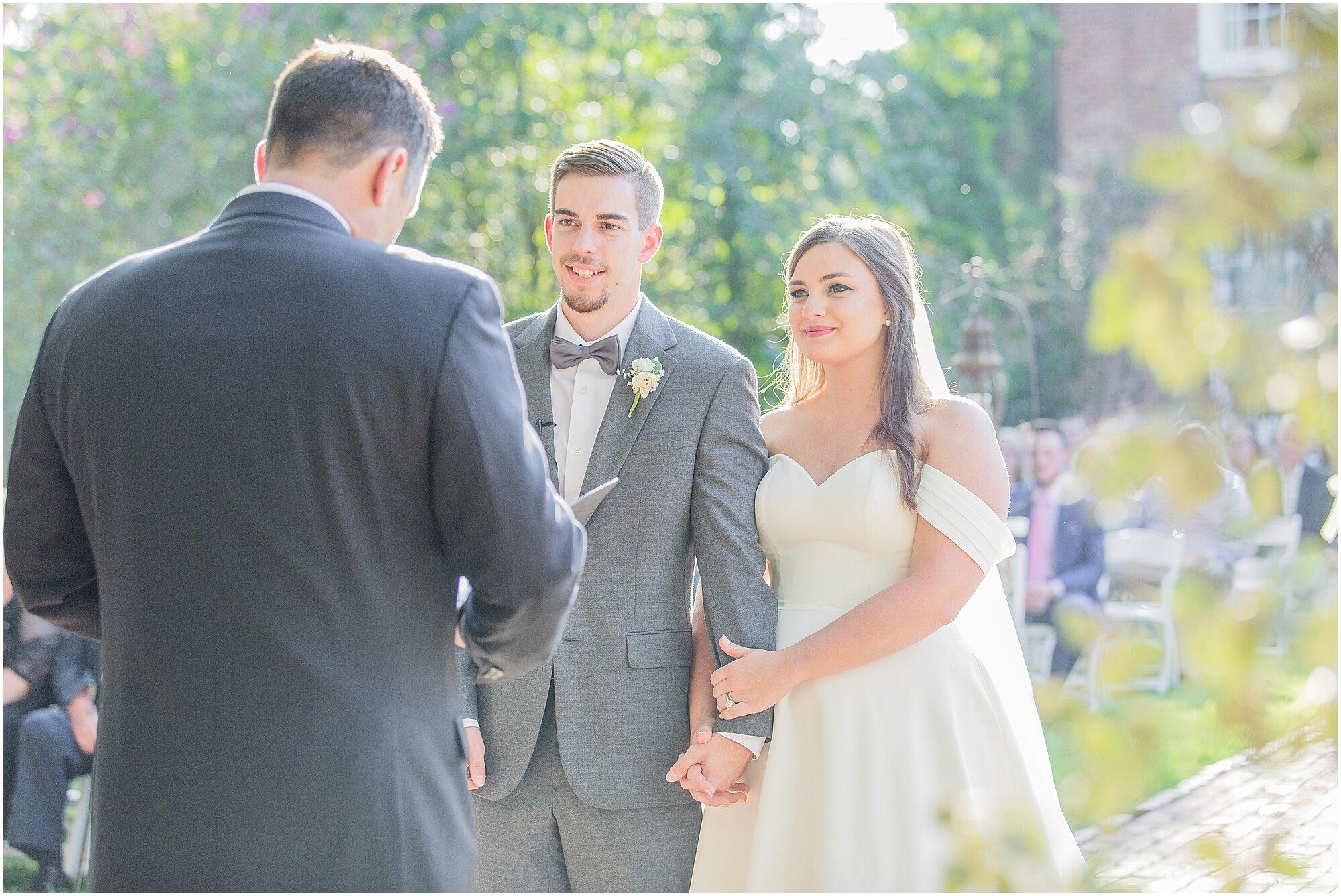 cedar-hall-wedding-memphis-tennessee_0051.jpg