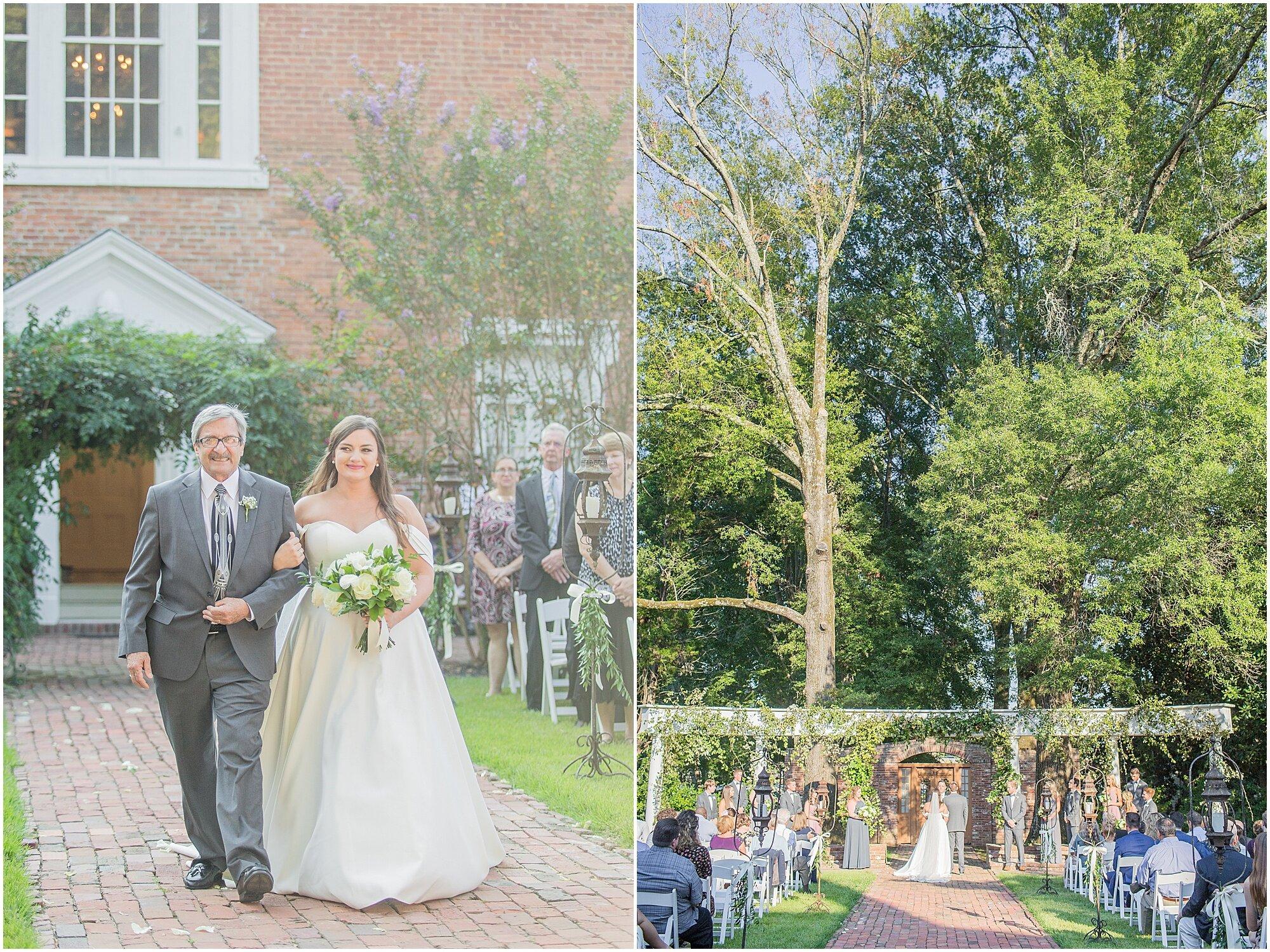 cedar-hall-wedding-memphis-tennessee_0050.jpg