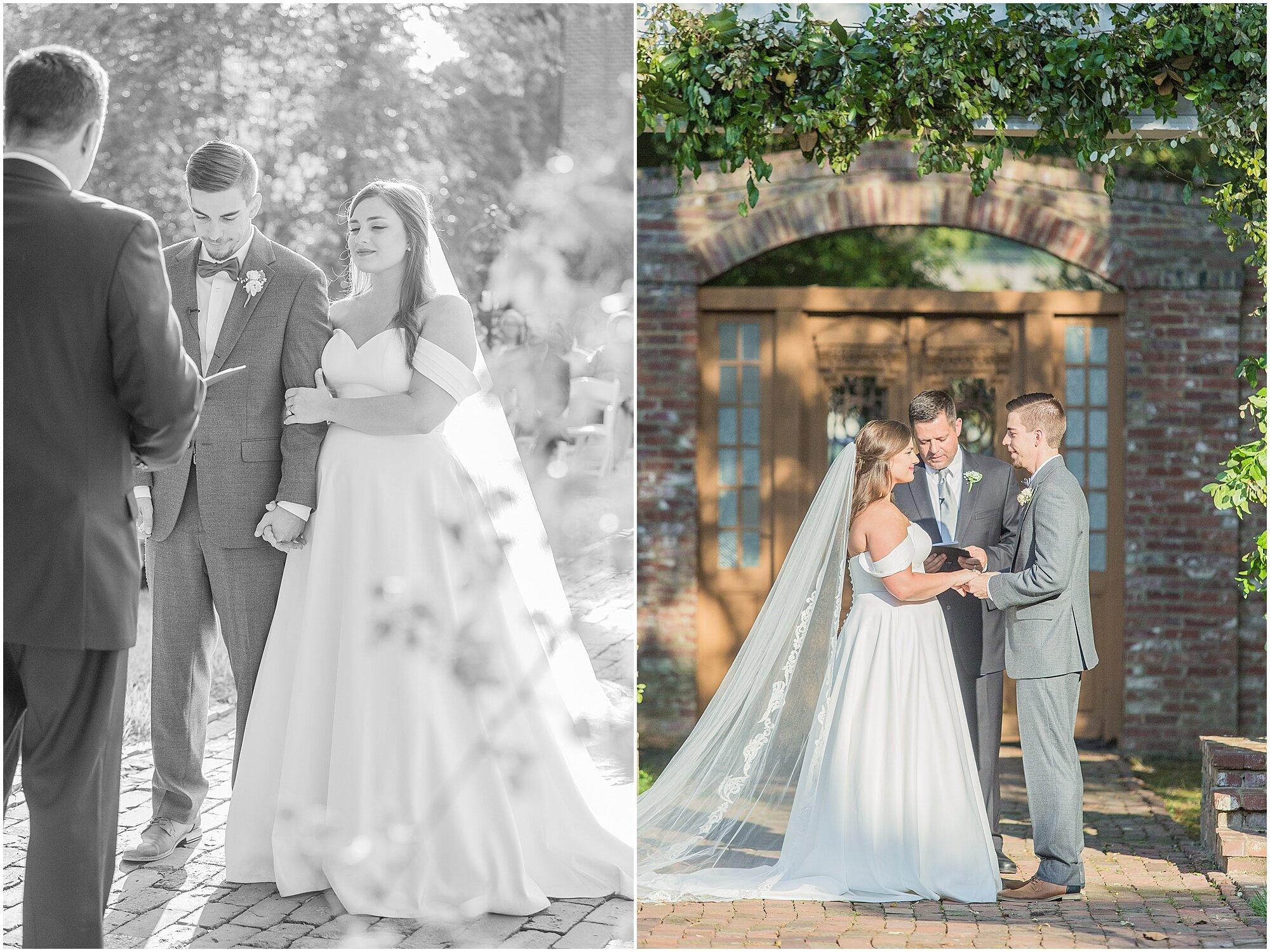 cedar-hall-wedding-memphis-tennessee_0052.jpg