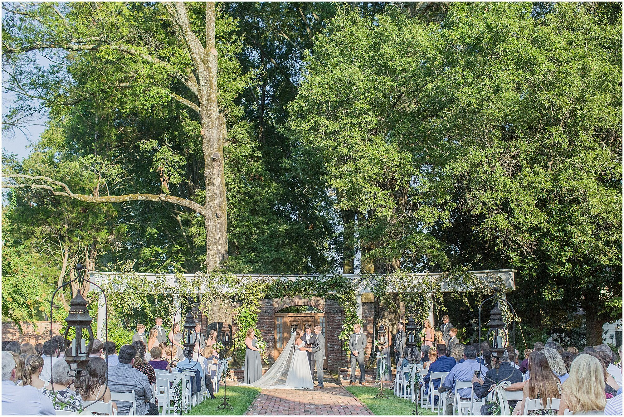 cedar-hall-wedding-memphis-tennessee_0053.jpg