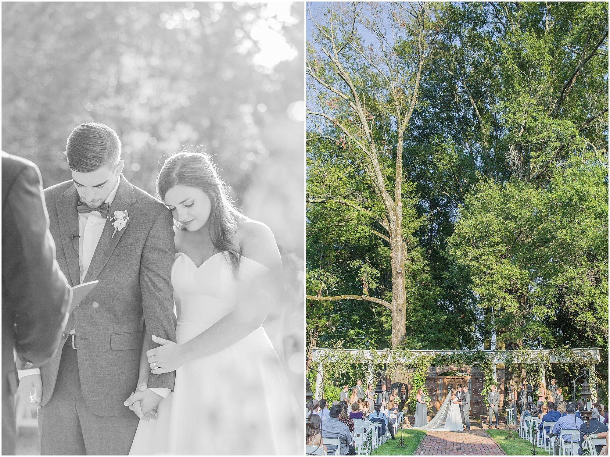 cedar-hall-wedding-memphis-tennessee_0054.jpg