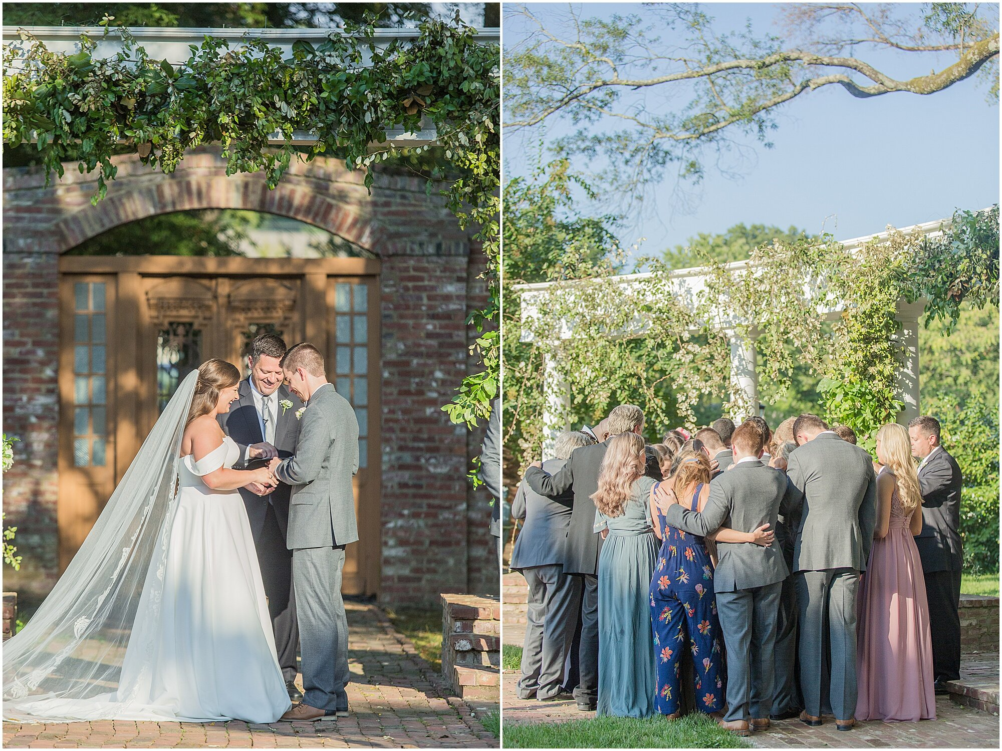 cedar-hall-wedding-memphis-tennessee_0056.jpg