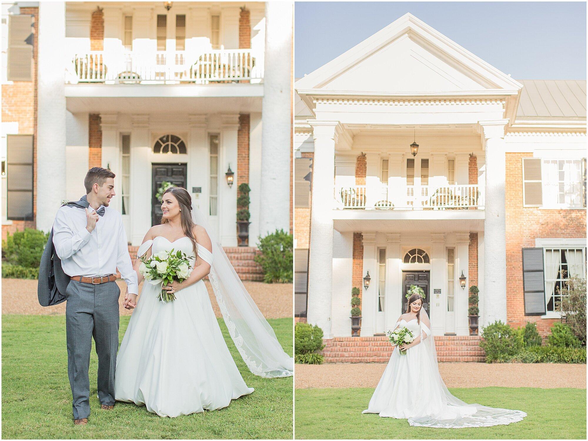 cedar-hall-wedding-memphis-tennessee_0058.jpg