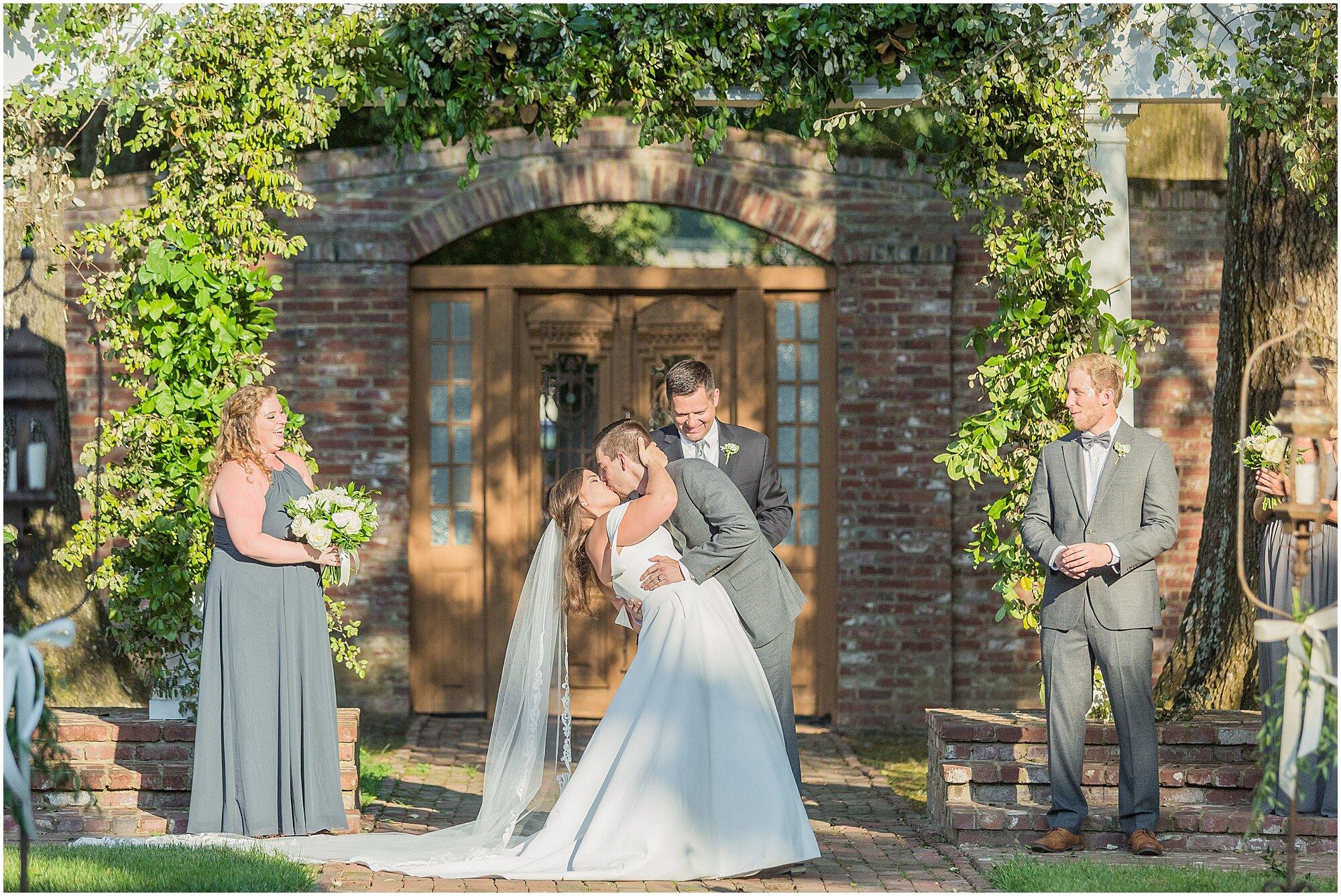 cedar-hall-wedding-memphis-tennessee_0057.jpg