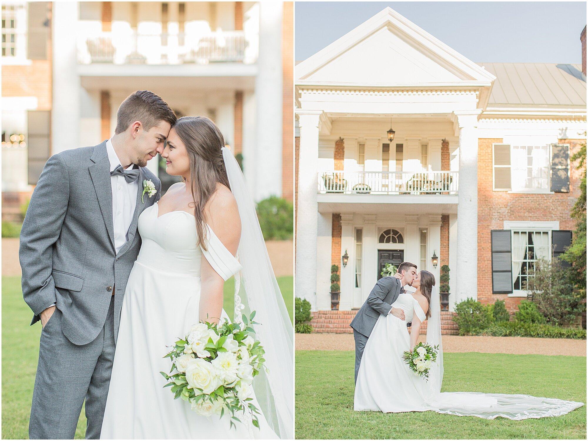cedar-hall-wedding-memphis-tennessee_0060.jpg