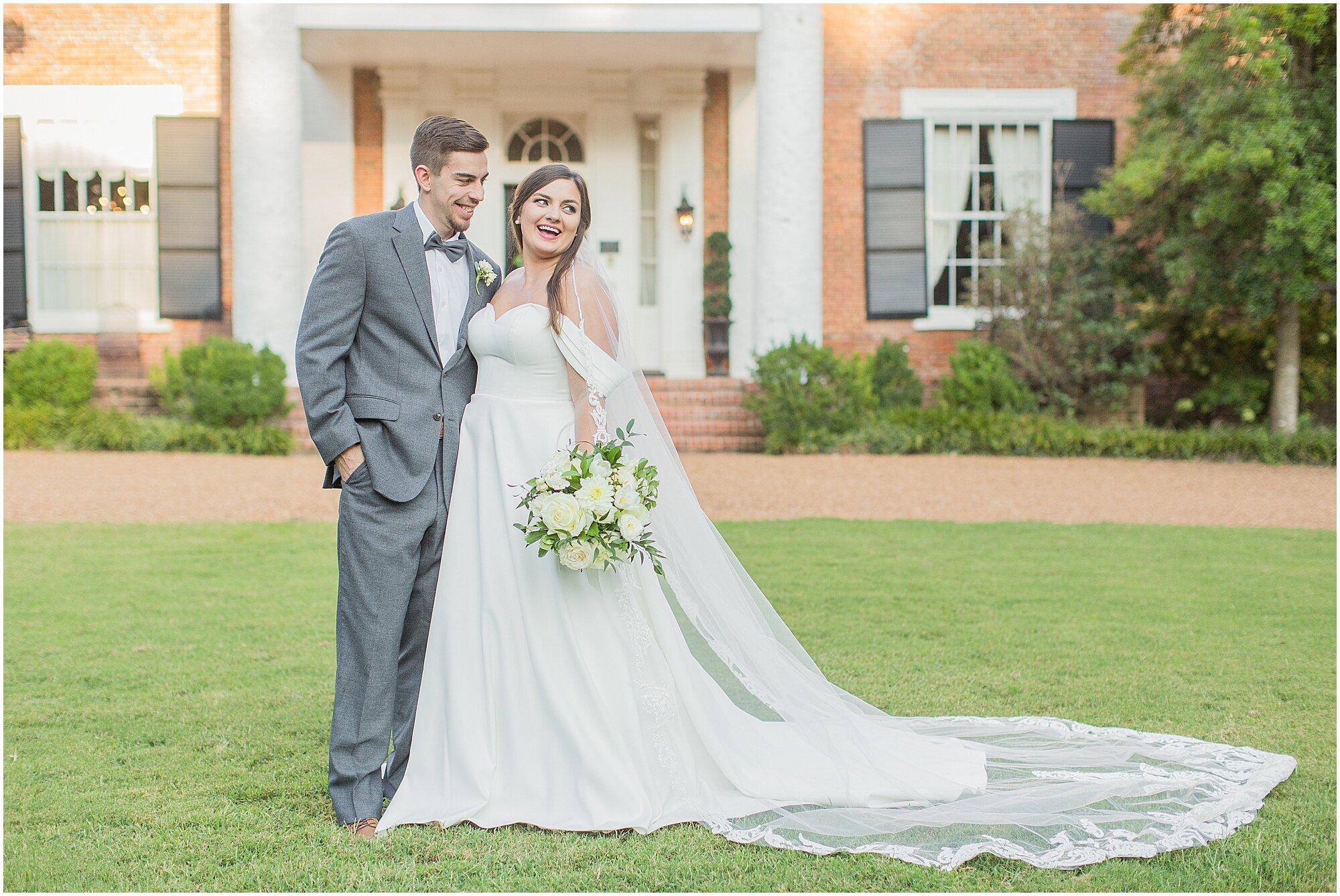 cedar-hall-wedding-memphis-tennessee_0059.jpg