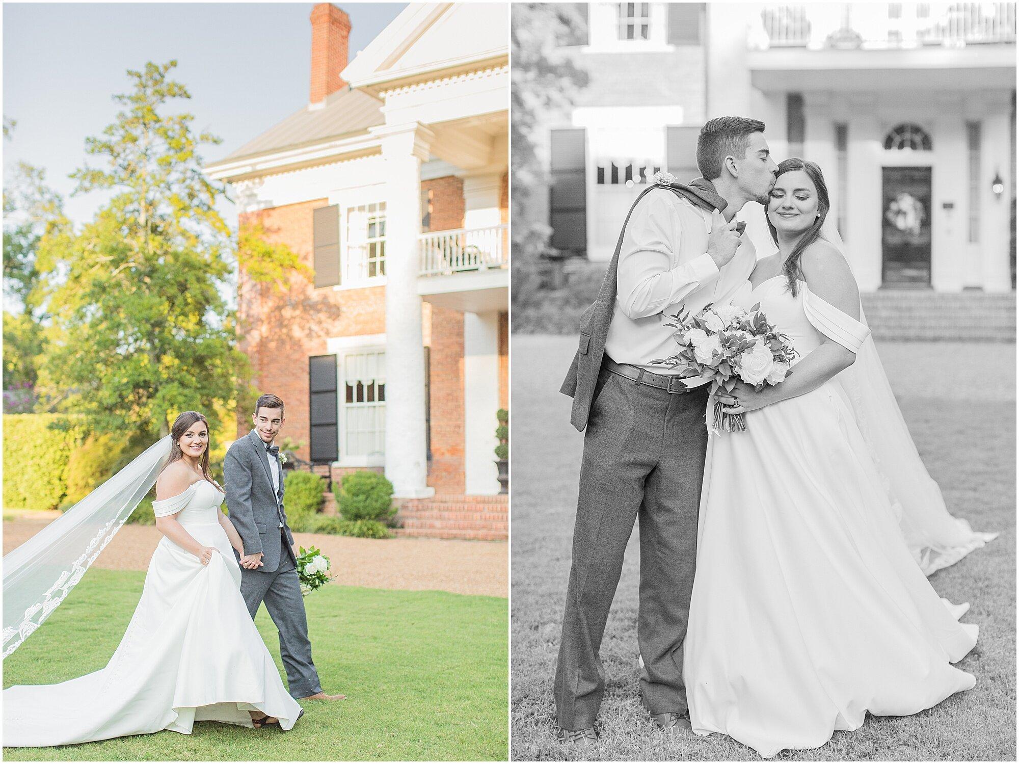 cedar-hall-wedding-memphis-tennessee_0061.jpg