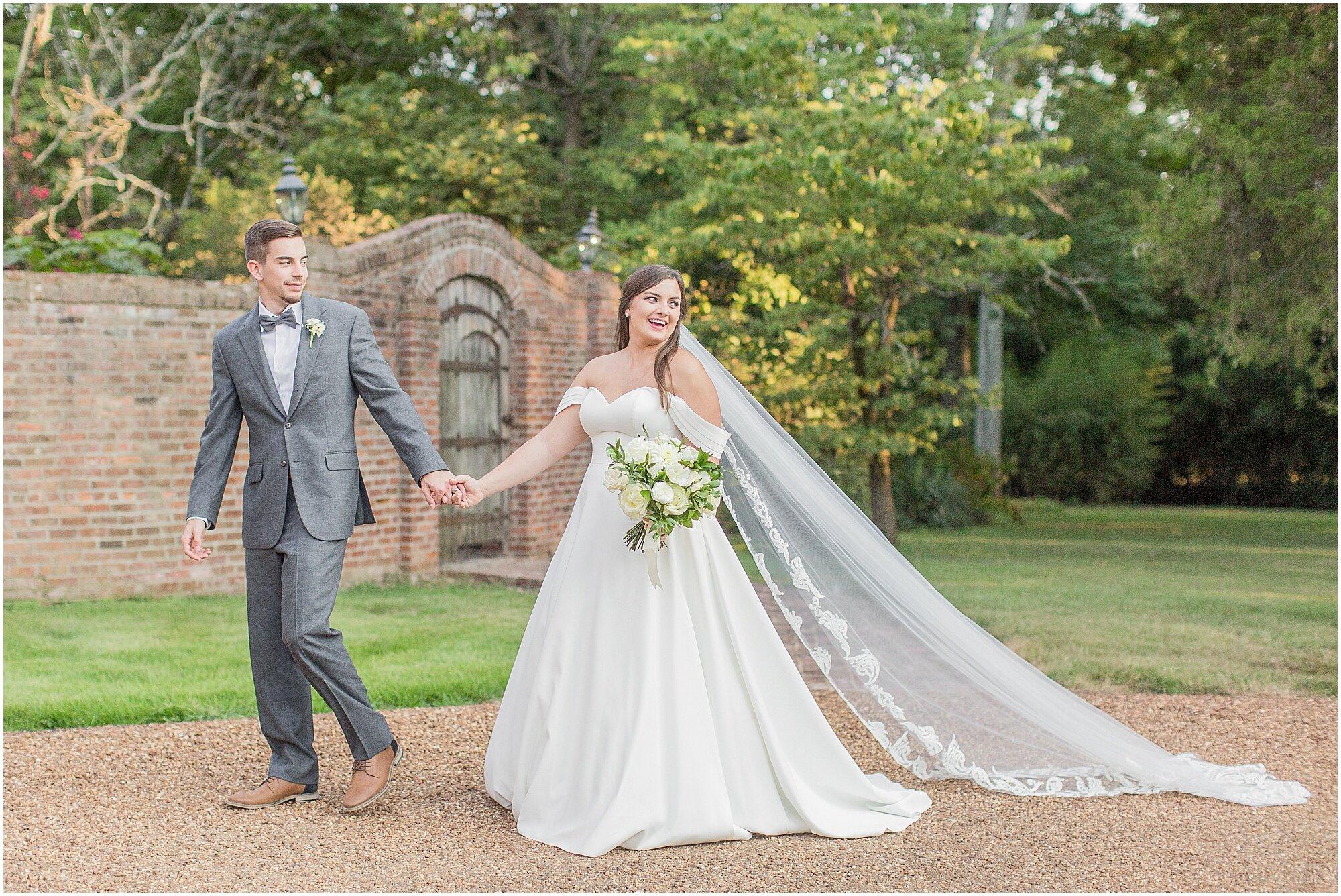 cedar-hall-wedding-memphis-tennessee_0062.jpg