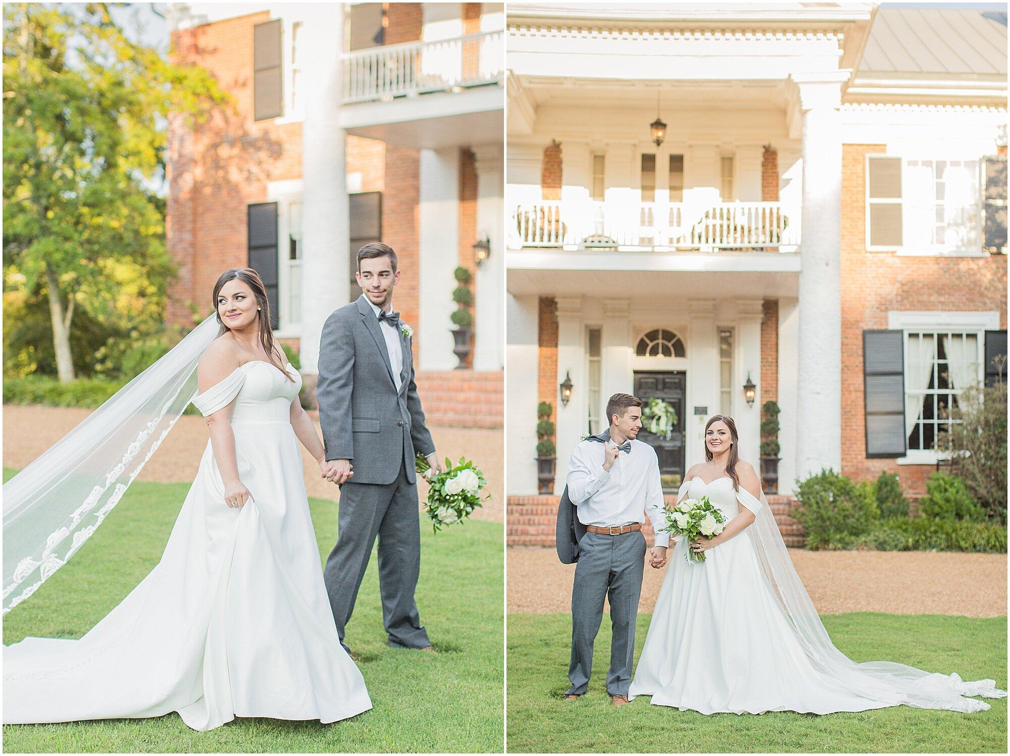 cedar-hall-wedding-memphis-tennessee_0063.jpg