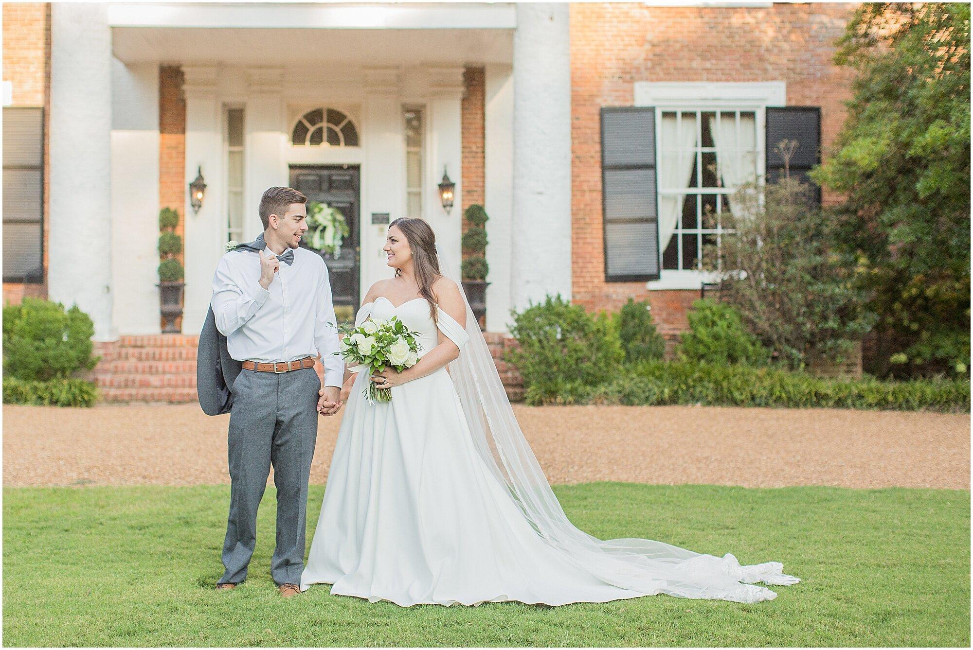 cedar-hall-wedding-memphis-tennessee_0064.jpg
