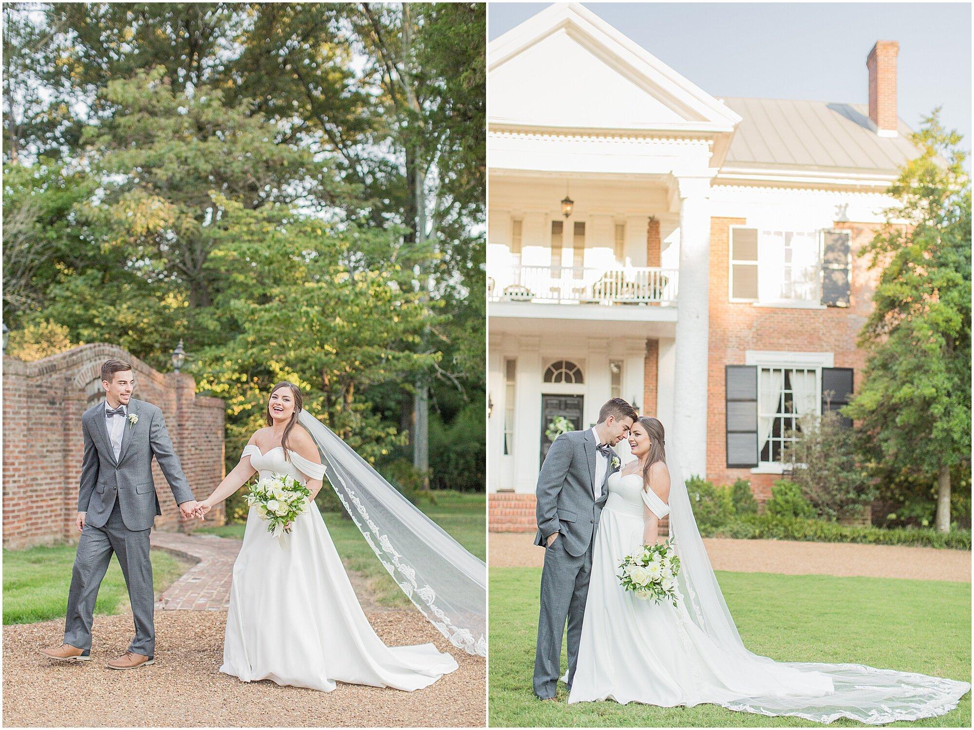 cedar-hall-wedding-memphis-tennessee_0065.jpg