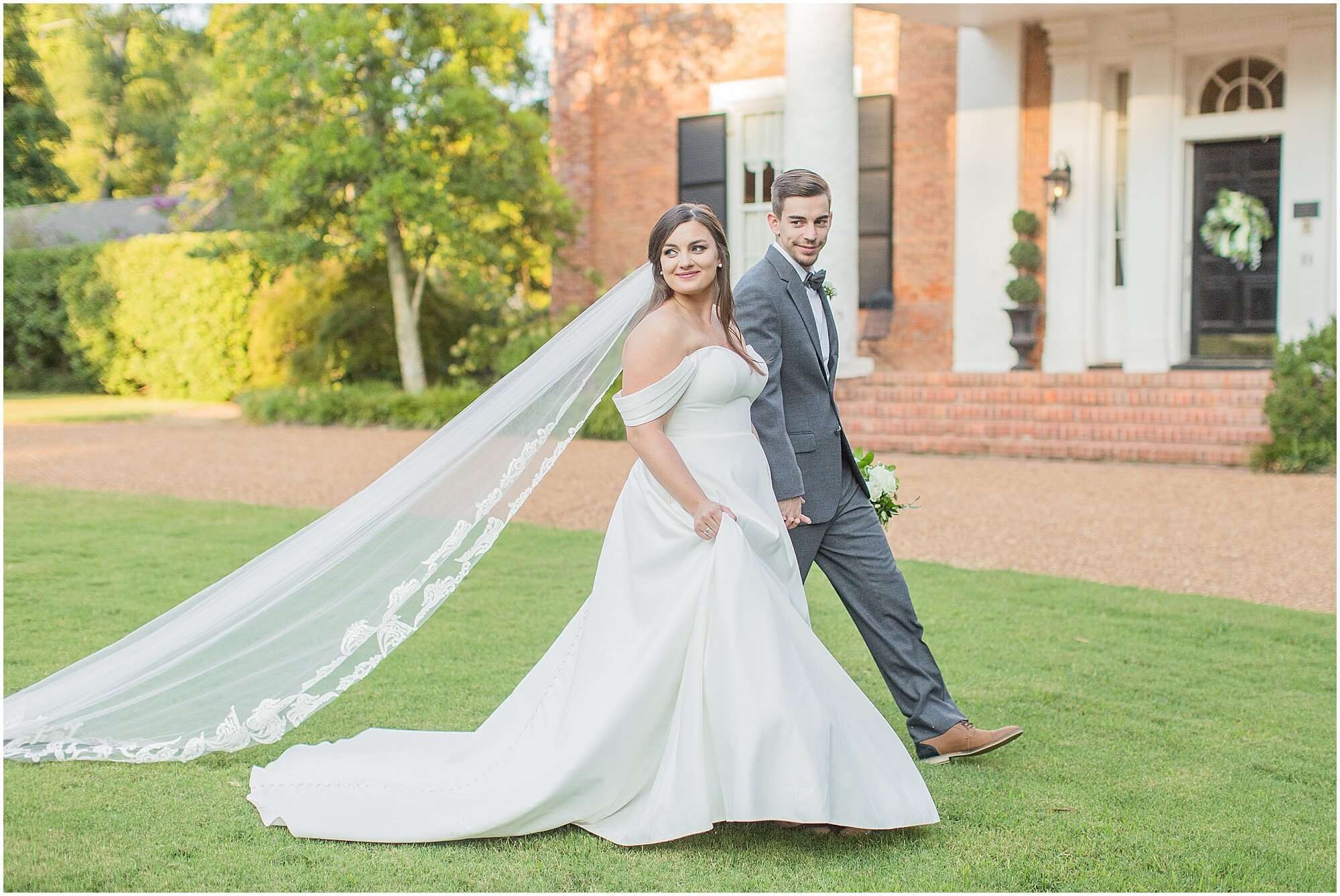 cedar-hall-wedding-memphis-tennessee_0066.jpg