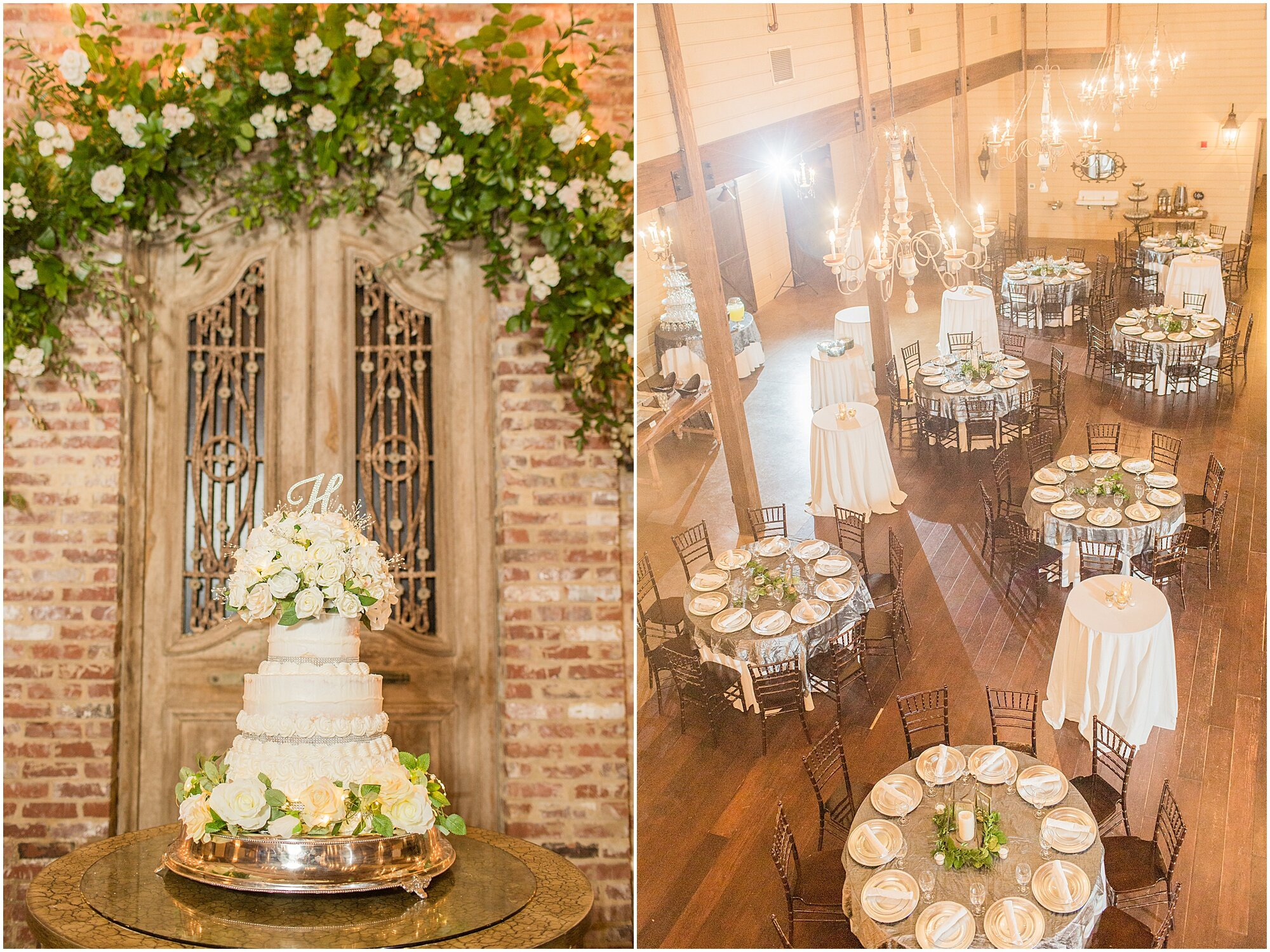 cedar-hall-wedding-memphis-tennessee_0067.jpg
