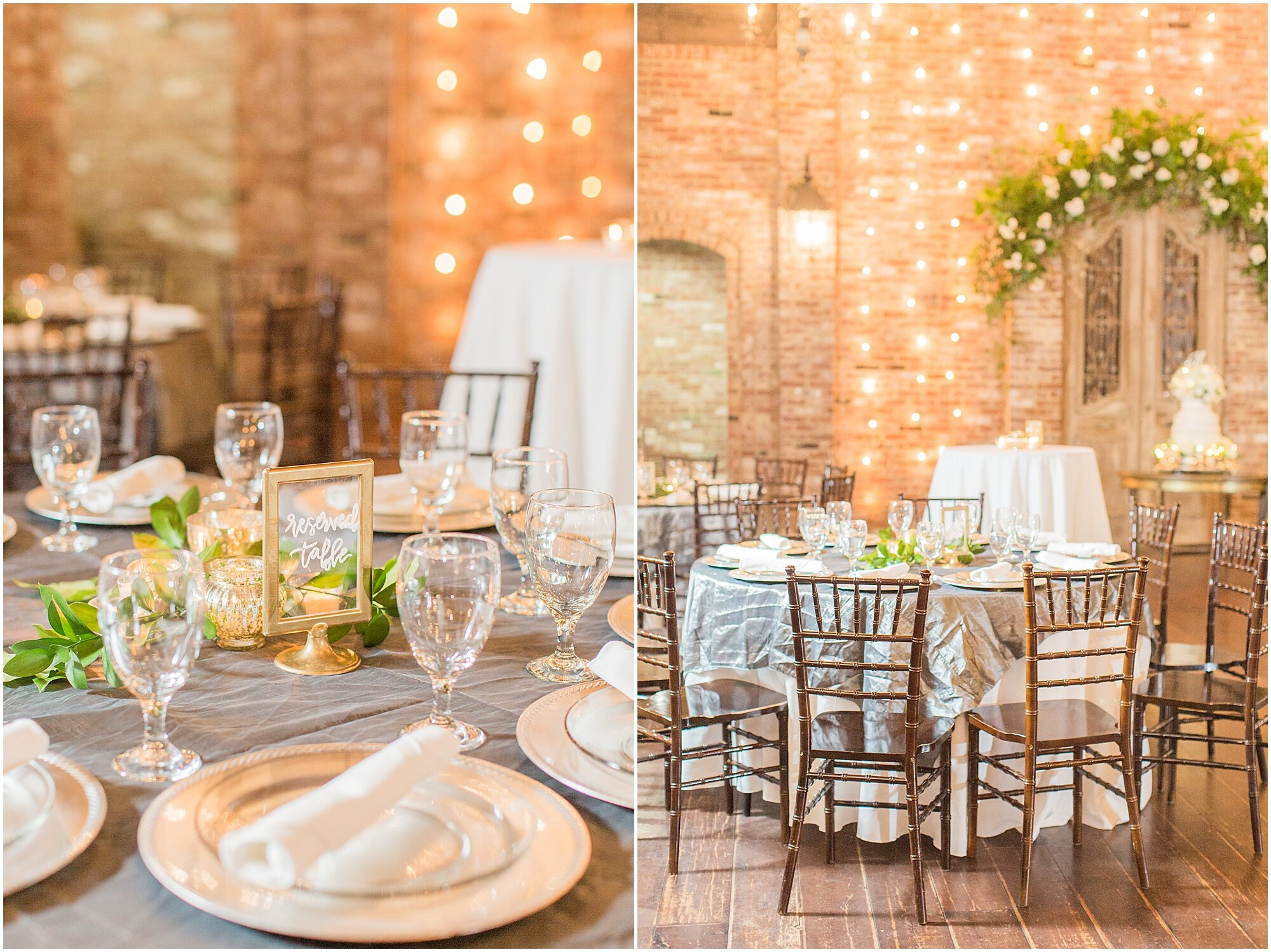 cedar-hall-wedding-memphis-tennessee_0068.jpg