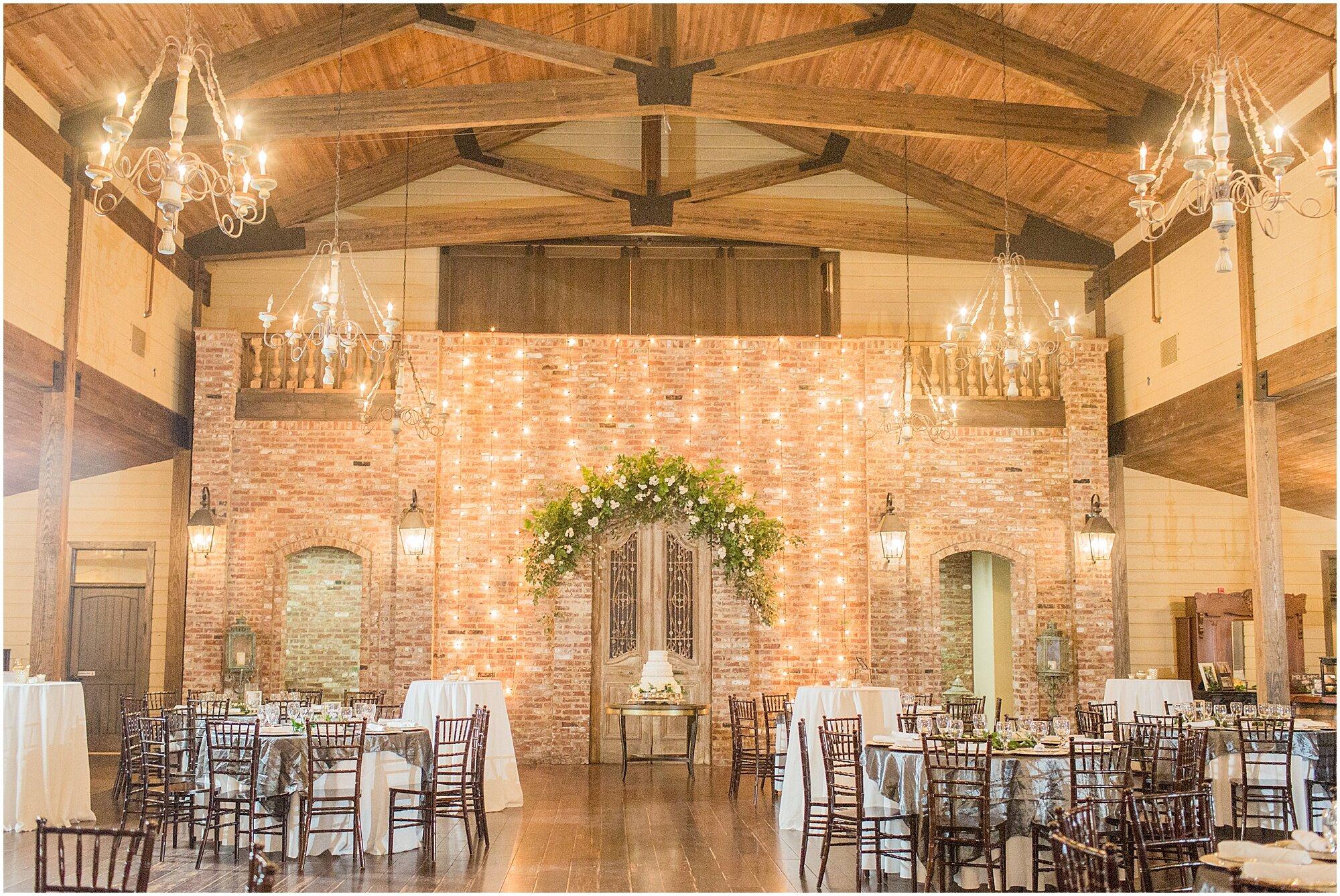 cedar-hall-wedding-memphis-tennessee_0069.jpg