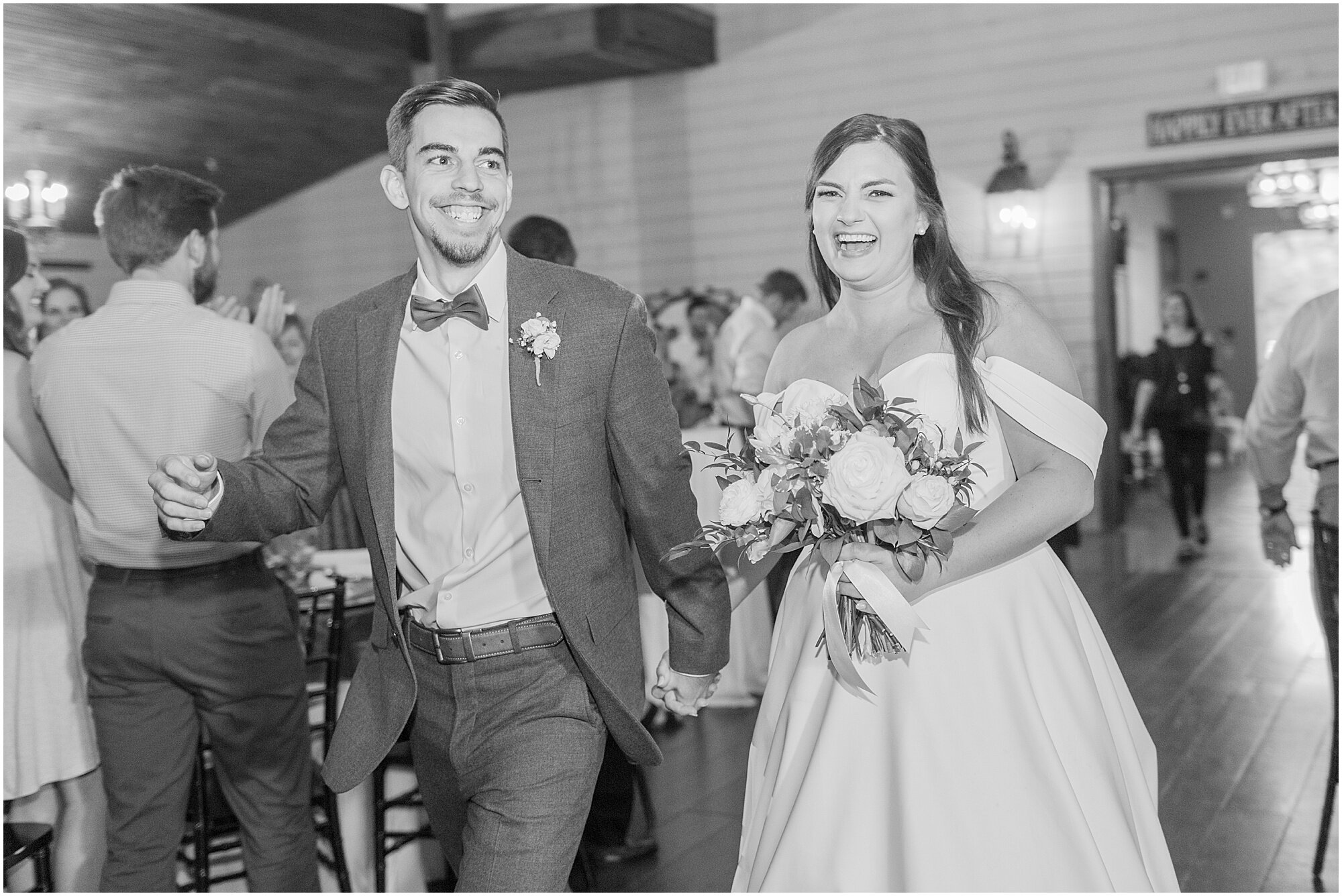 cedar-hall-wedding-memphis-tennessee_0071.jpg