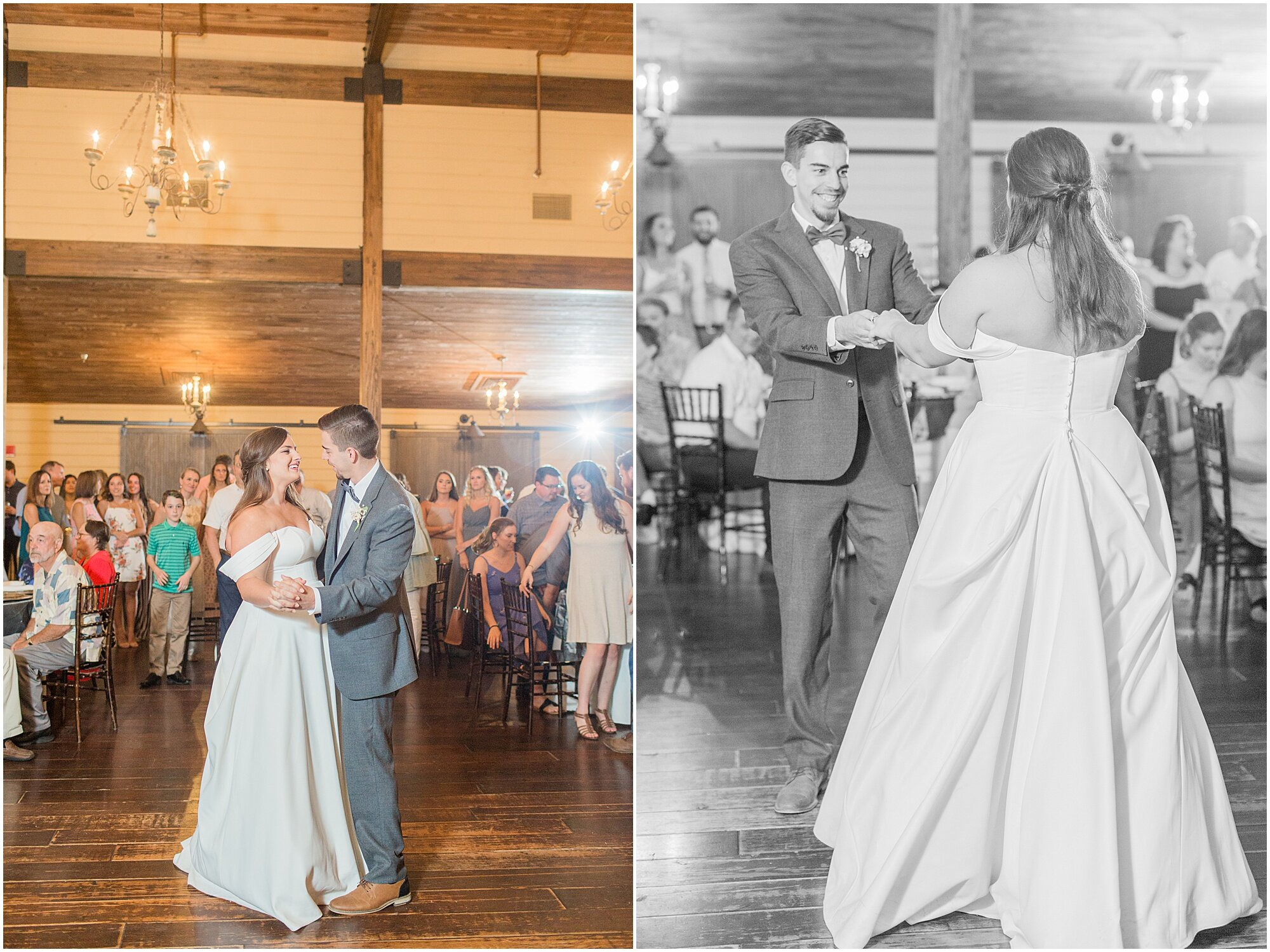 cedar-hall-wedding-memphis-tennessee_0072.jpg