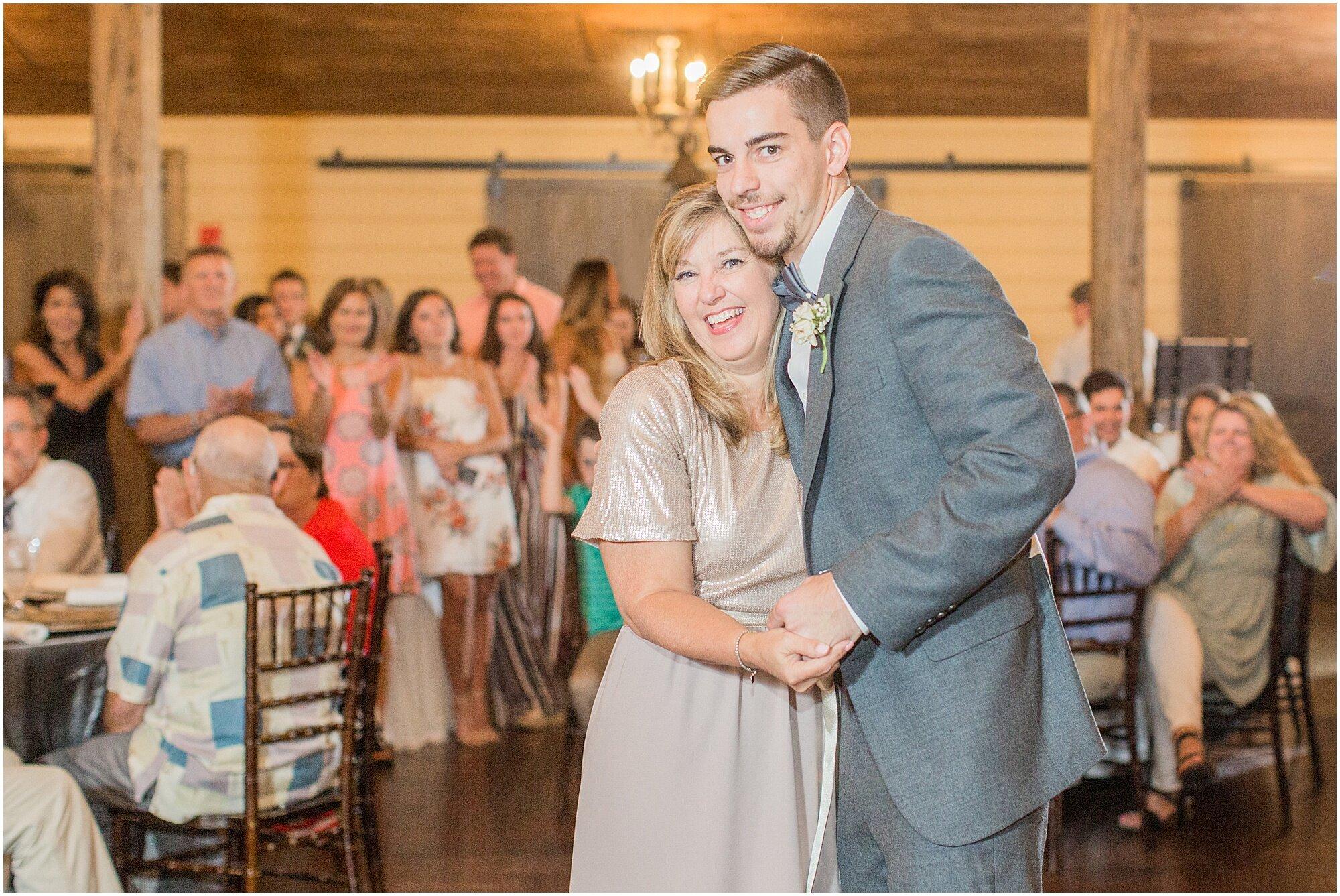 cedar-hall-wedding-memphis-tennessee_0074.jpg