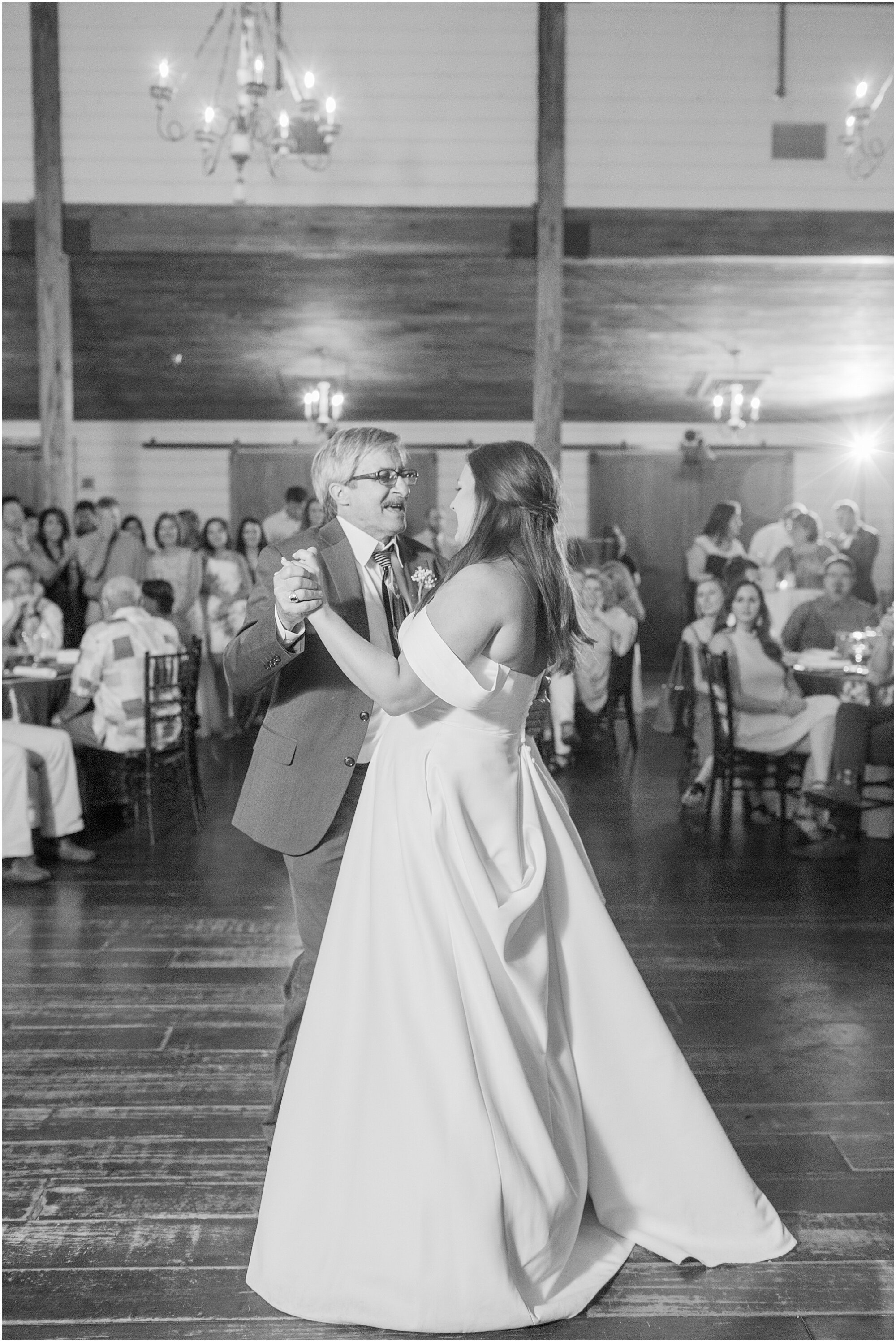 cedar-hall-wedding-memphis-tennessee_0073.jpg