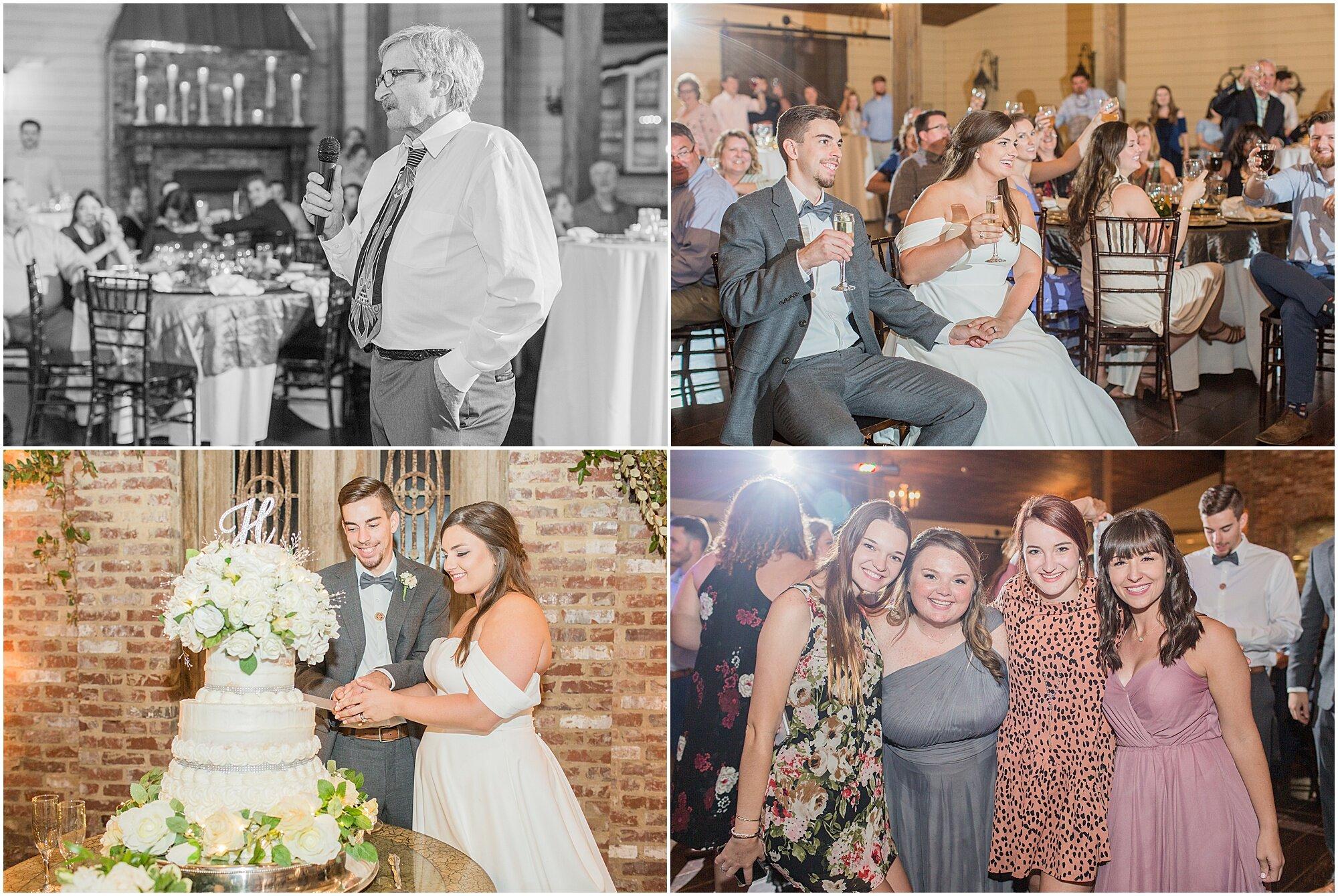 cedar-hall-wedding-memphis-tennessee_0075.jpg
