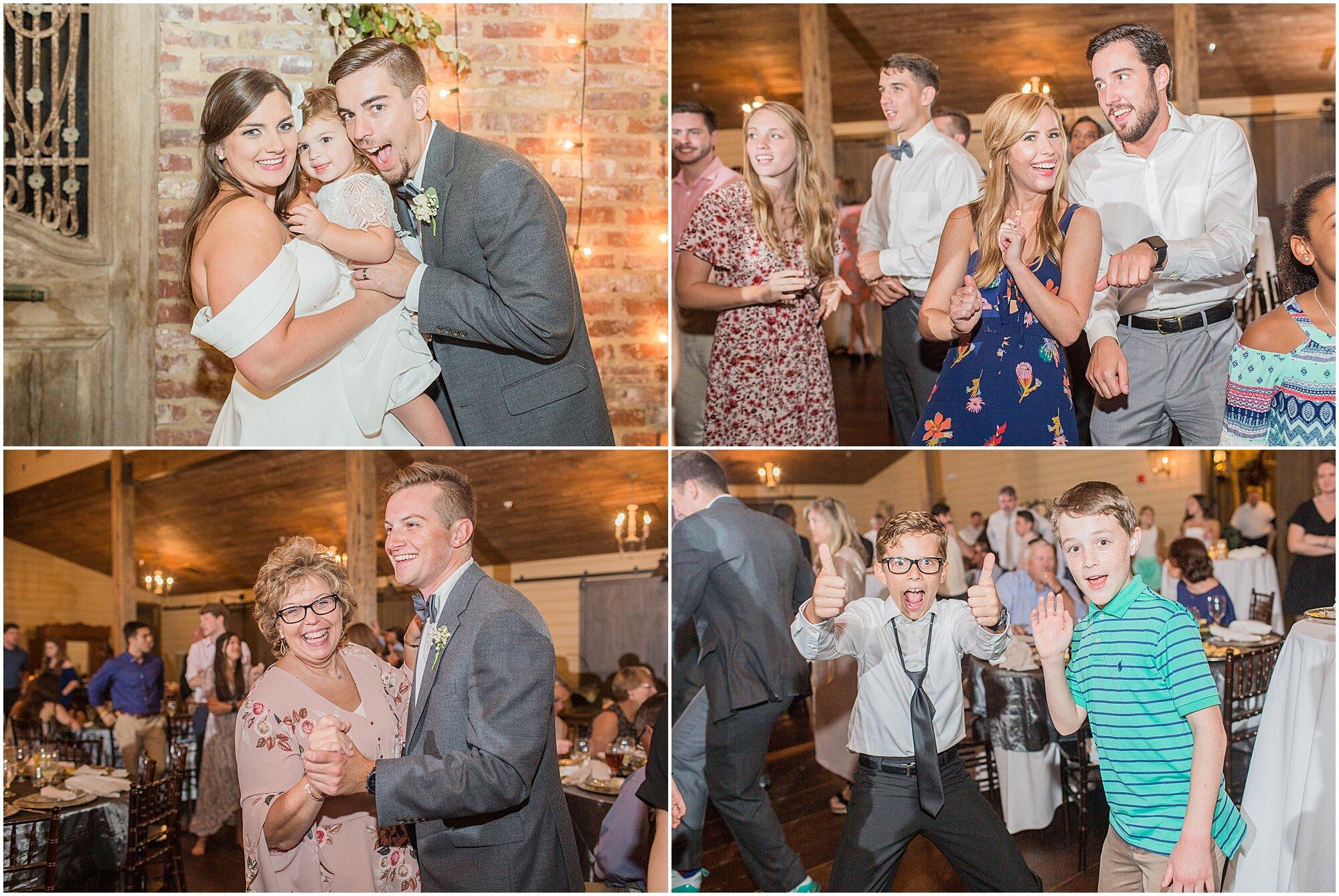 cedar-hall-wedding-memphis-tennessee_0076.jpg