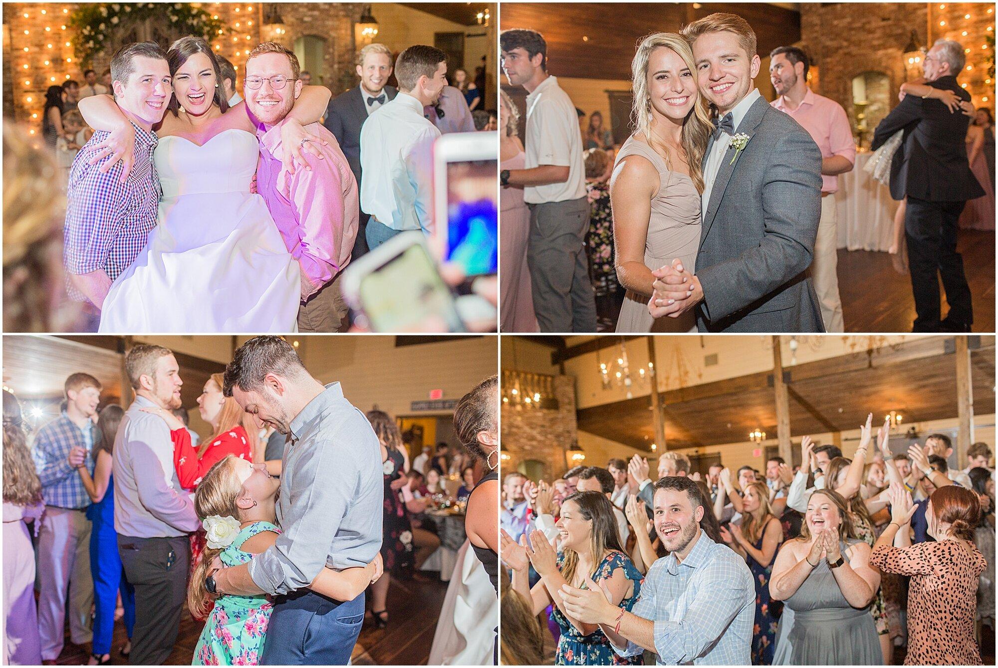cedar-hall-wedding-memphis-tennessee_0077.jpg
