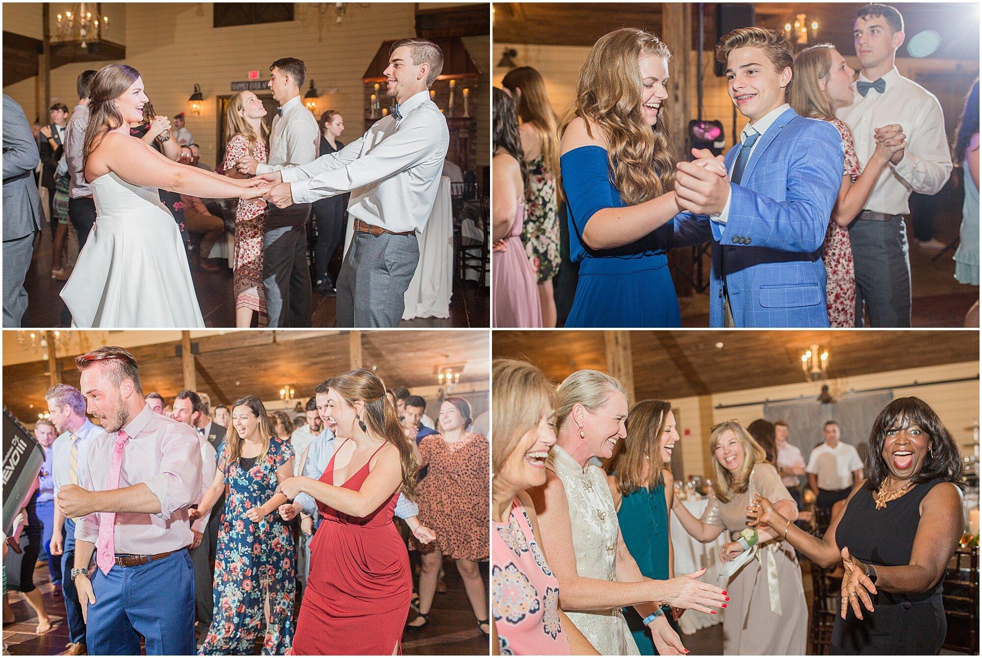 cedar-hall-wedding-memphis-tennessee_0078.jpg