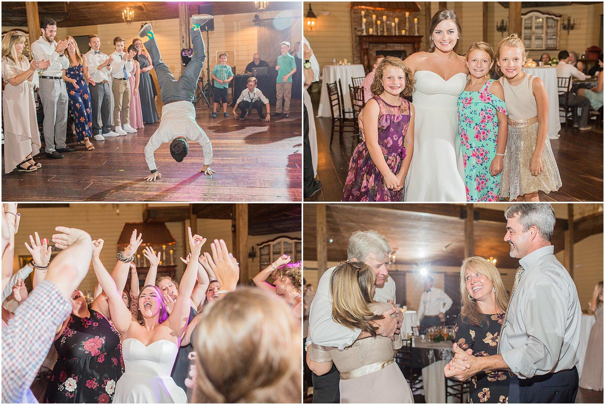 cedar-hall-wedding-memphis-tennessee_0079.jpg