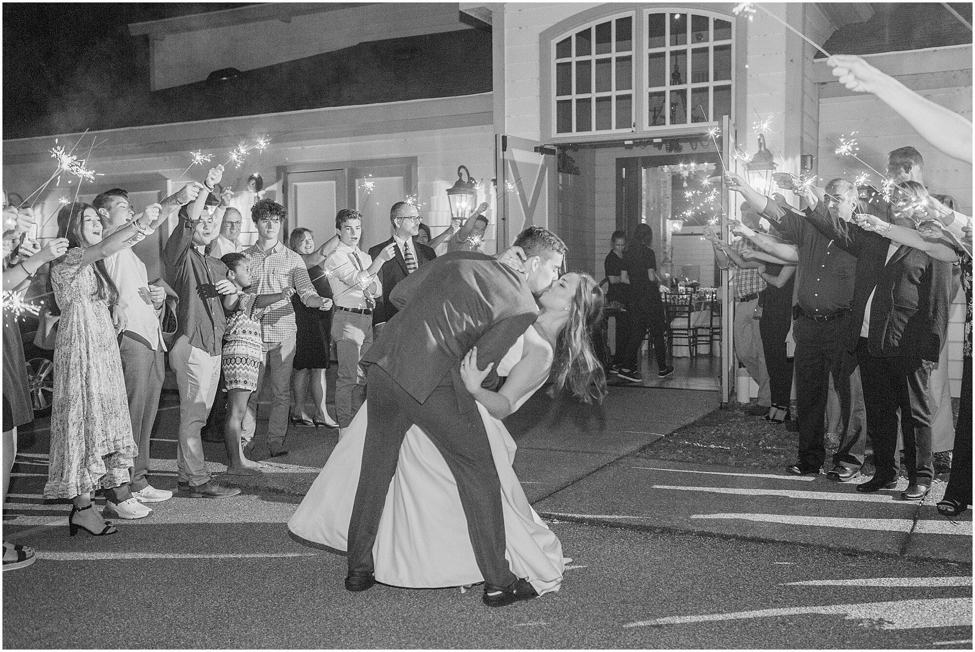 cedar-hall-wedding-memphis-tennessee_0080.jpg