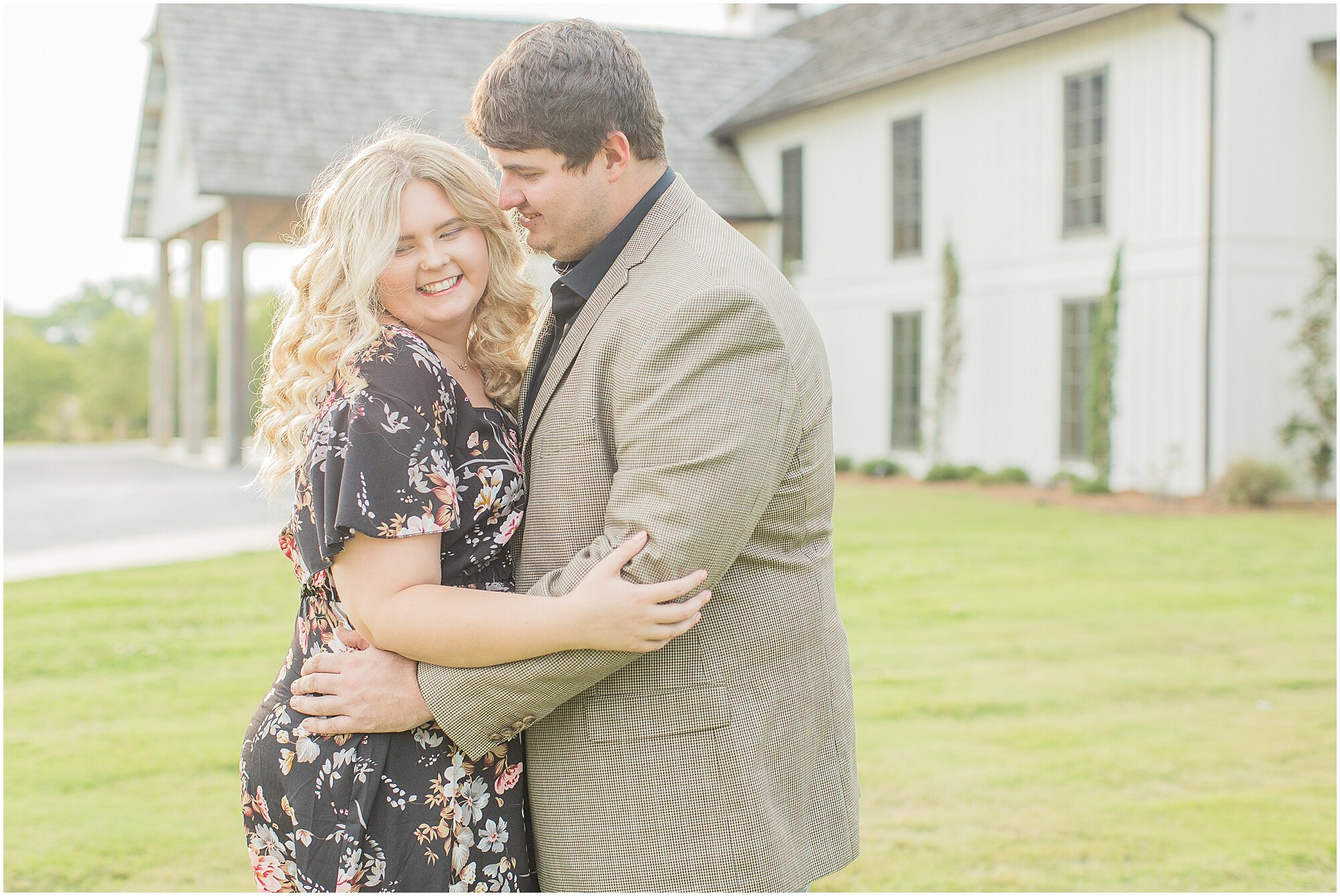 bridlewood-engagement-session-madison-mississippi_0009.jpg