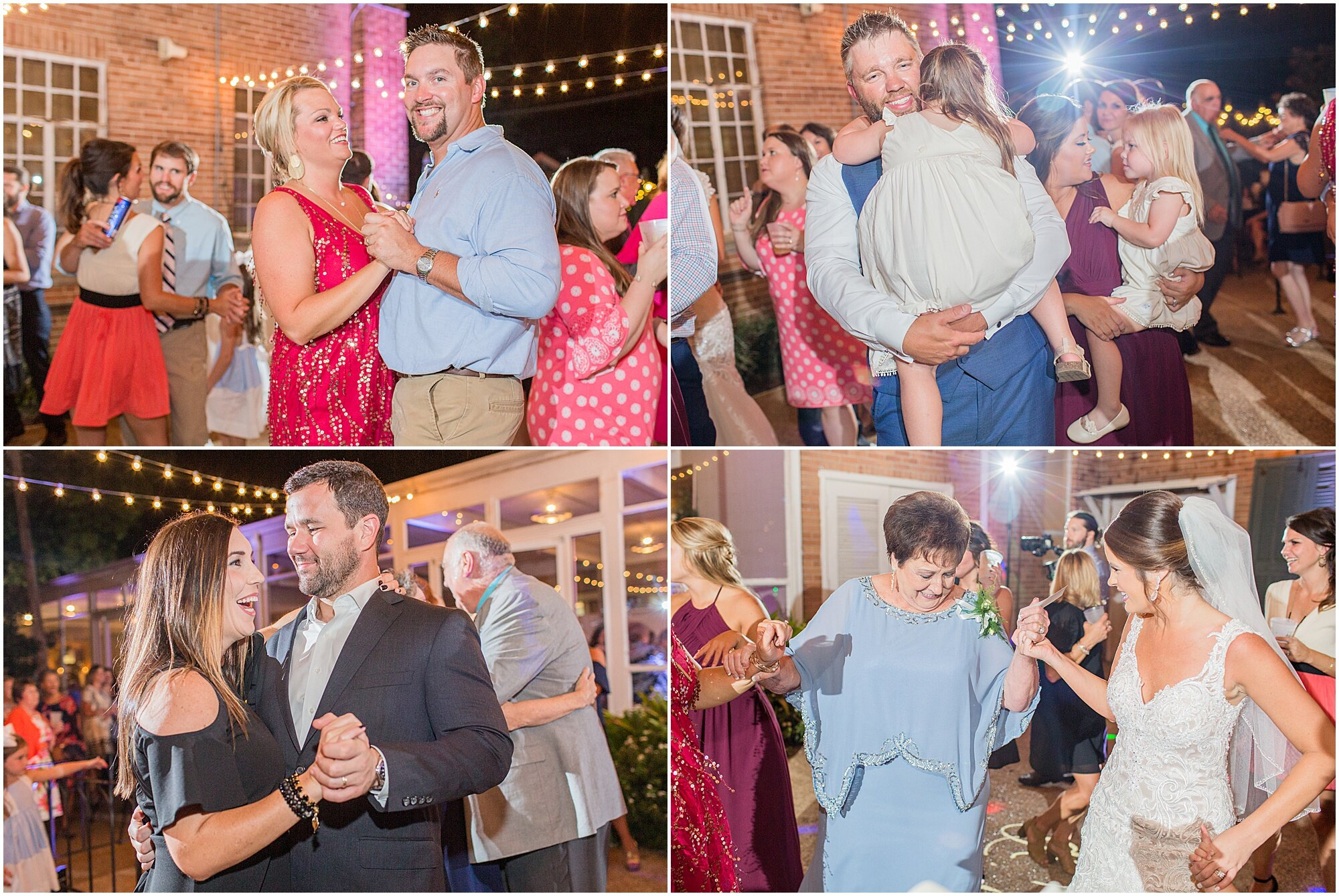 southern-fall-wedding-brookhaven-mississippi_0087.jpg