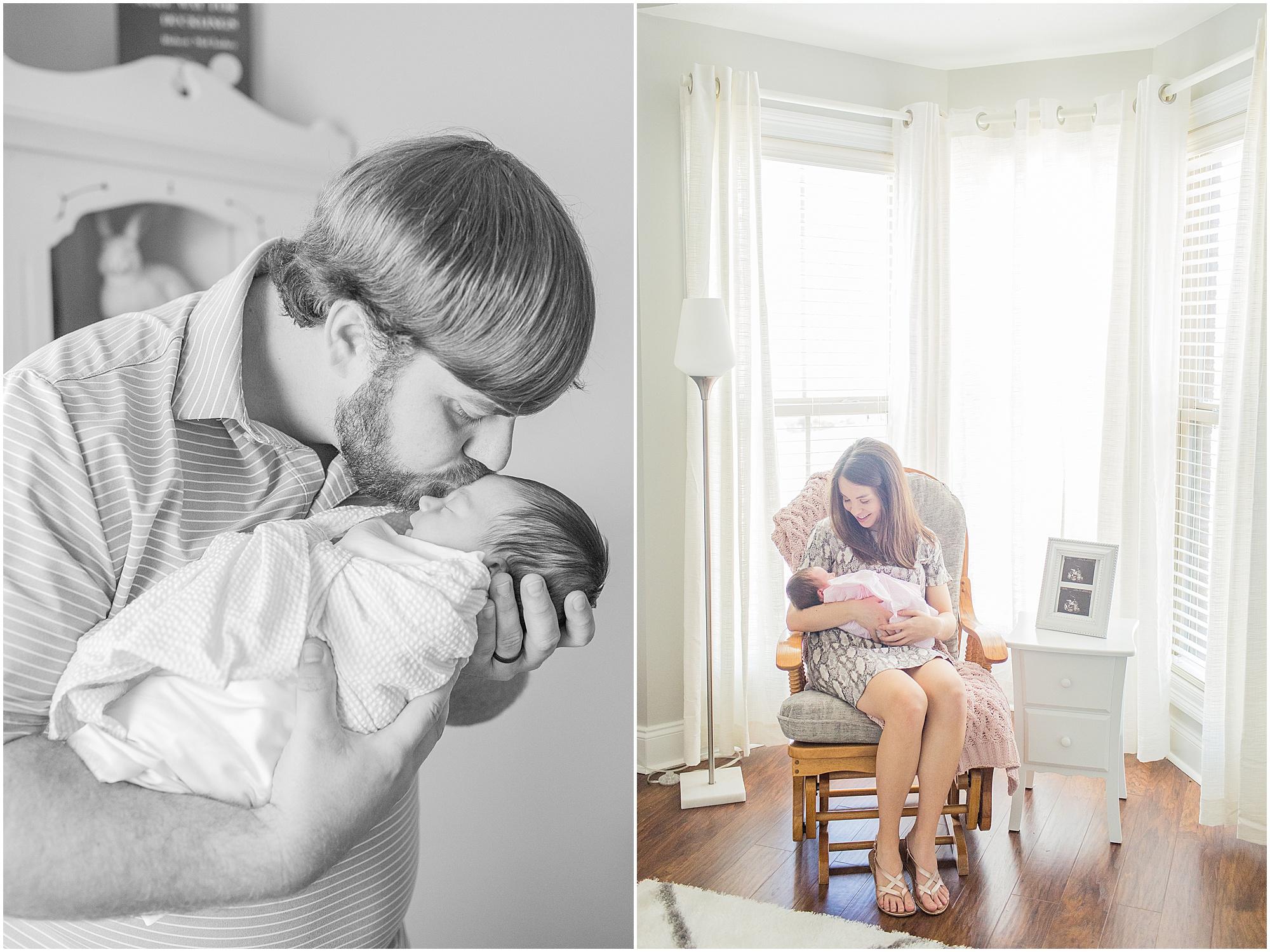 lifestyle-newborn-session-brandon-mississippi_0007.jpg