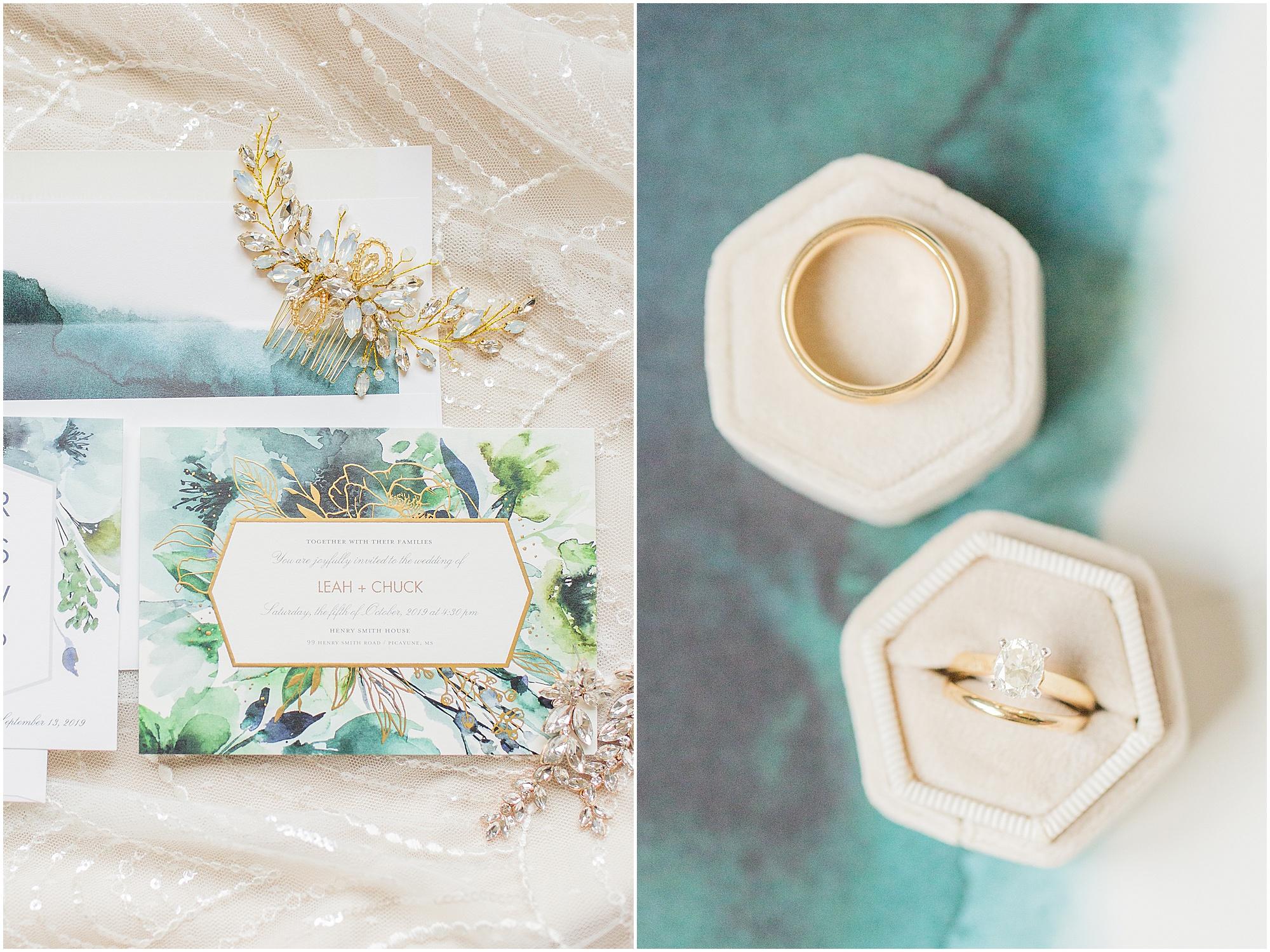 picayune-mississippi-wedding-henry-smith-house_0002.jpg