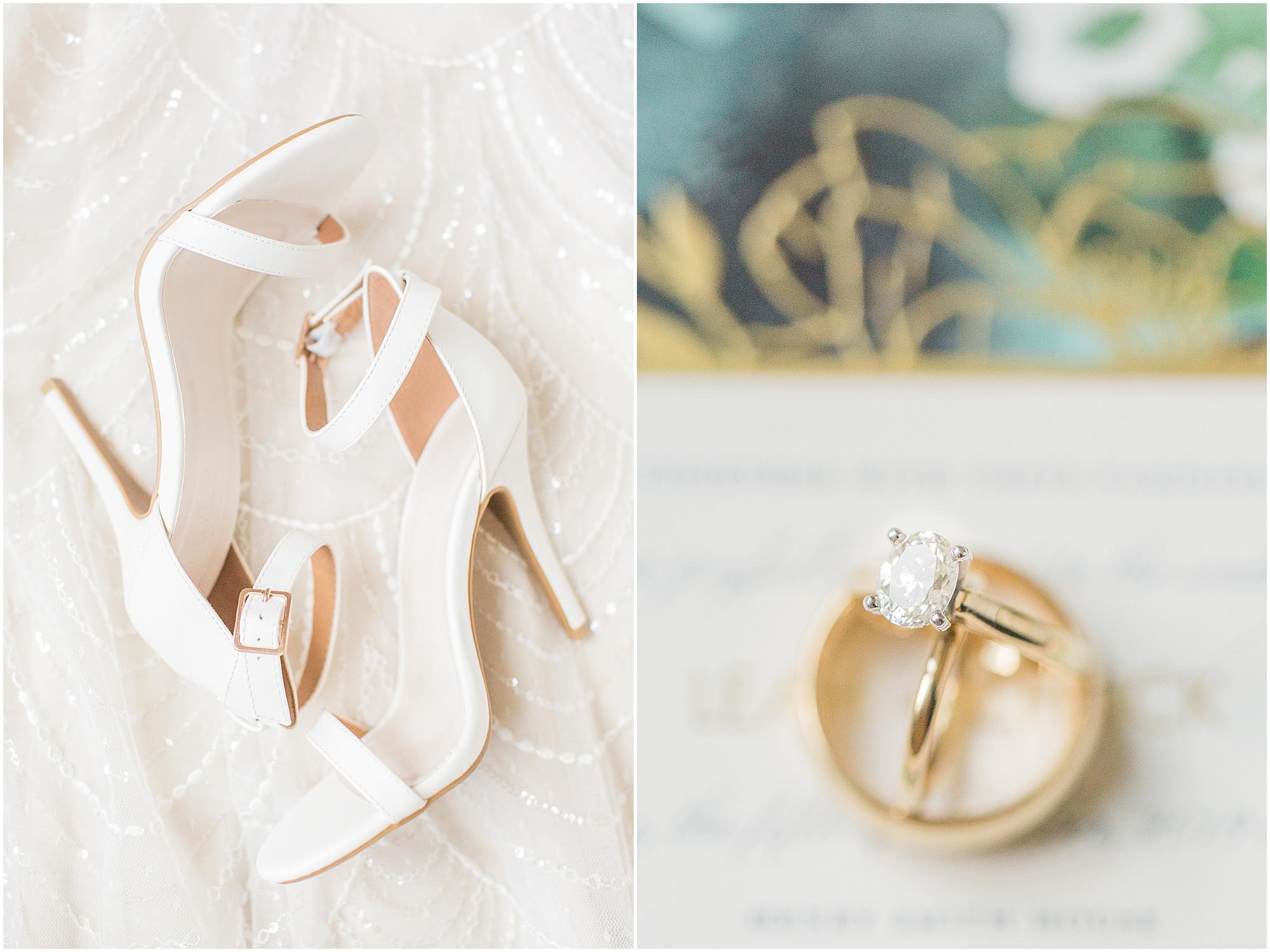 picayune-mississippi-wedding-henry-smith-house_0004.jpg