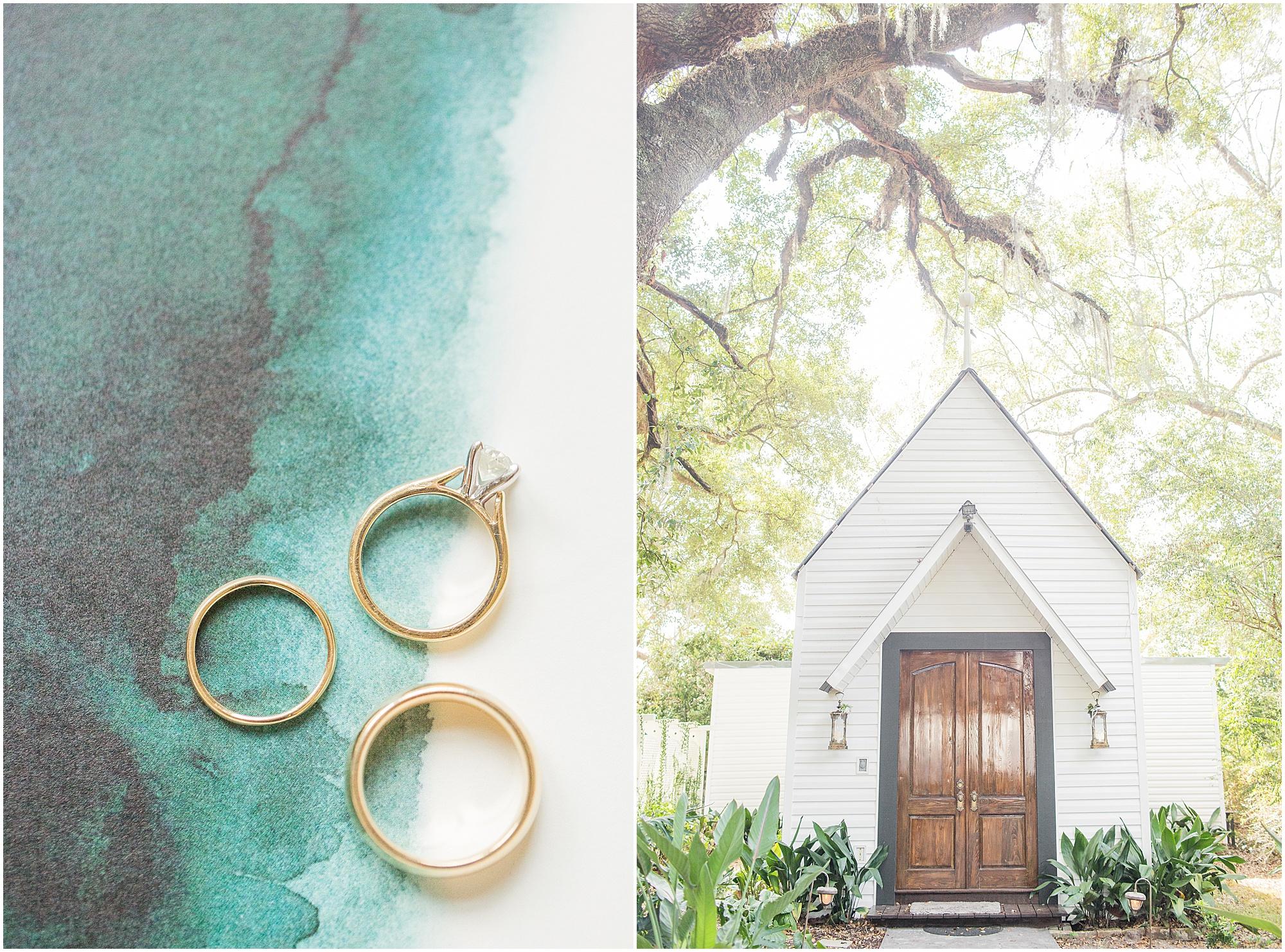 picayune-mississippi-wedding-henry-smith-house_0010.jpg