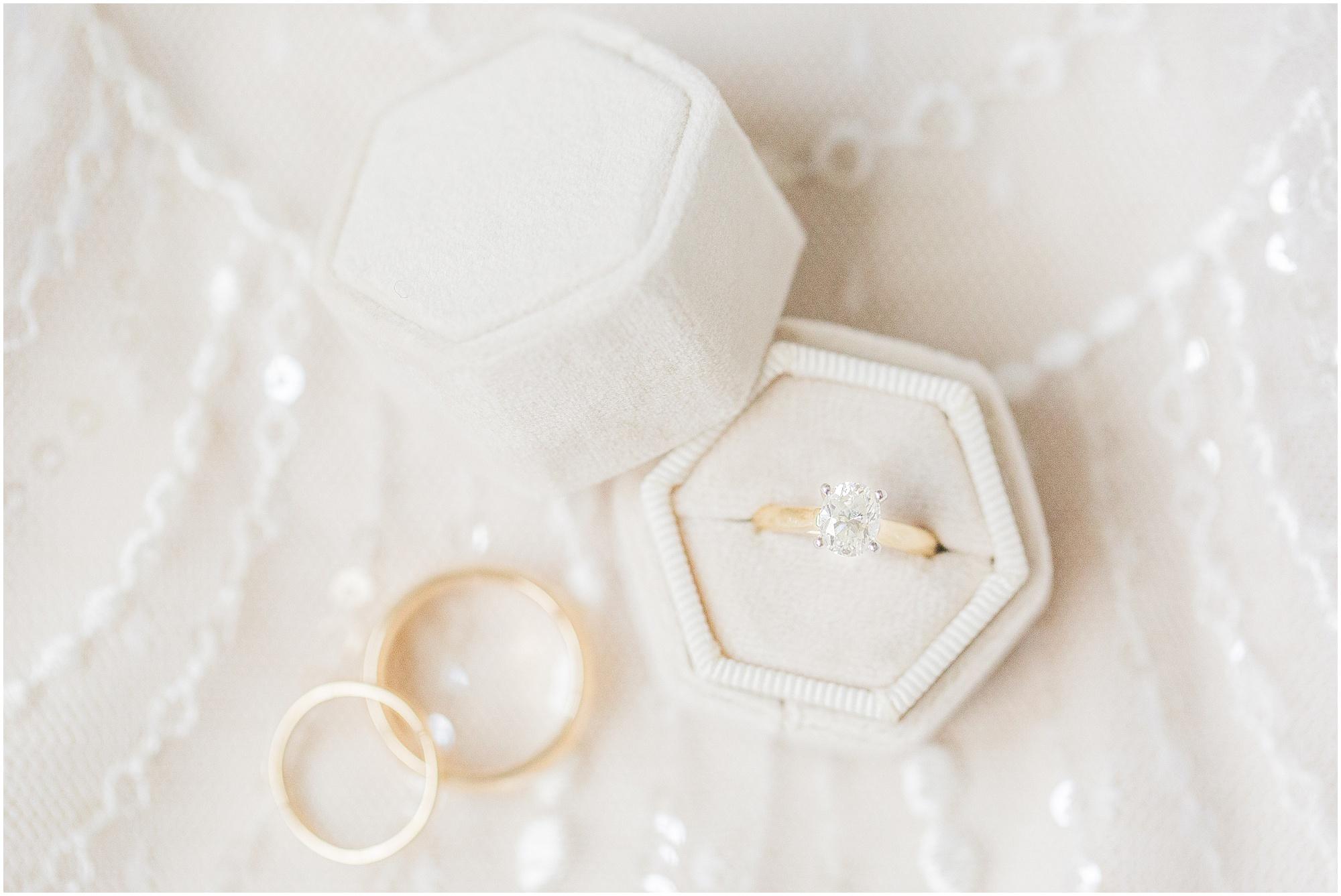 picayune-mississippi-wedding-henry-smith-house_0013.jpg