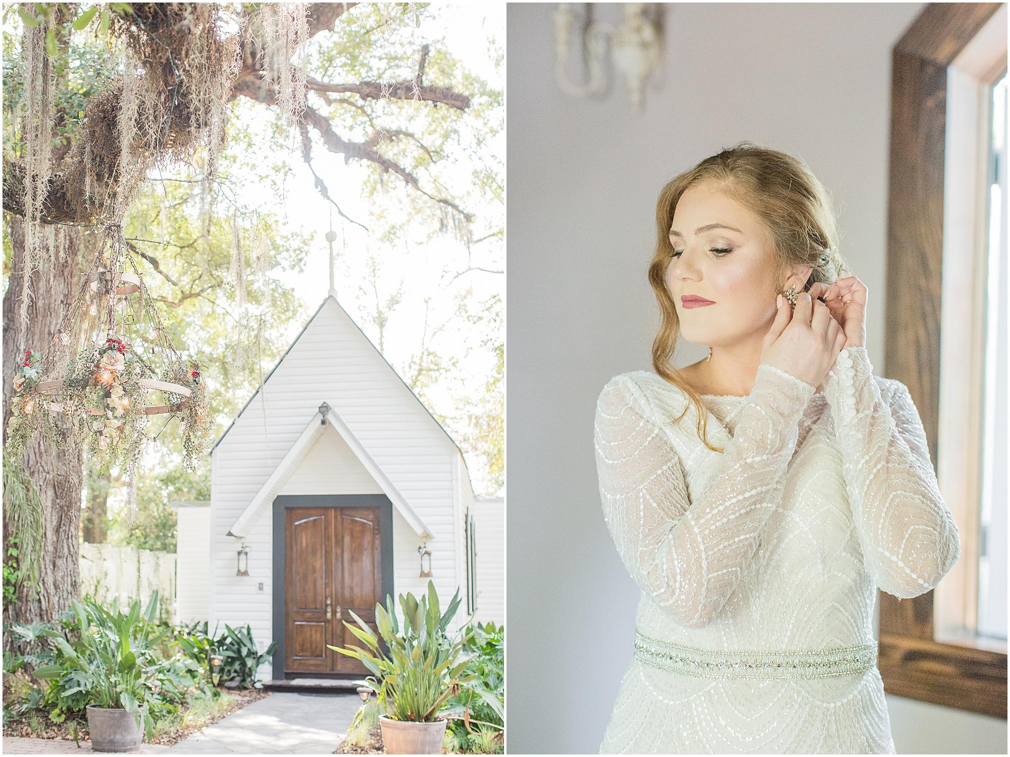 picayune-mississippi-wedding-henry-smith-house_0014.jpg
