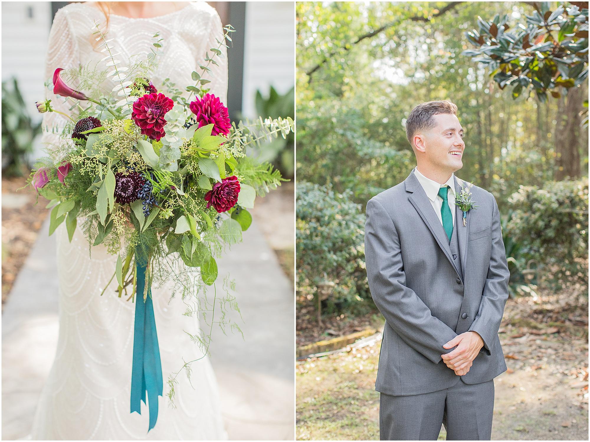 picayune-mississippi-wedding-henry-smith-house_0015.jpg